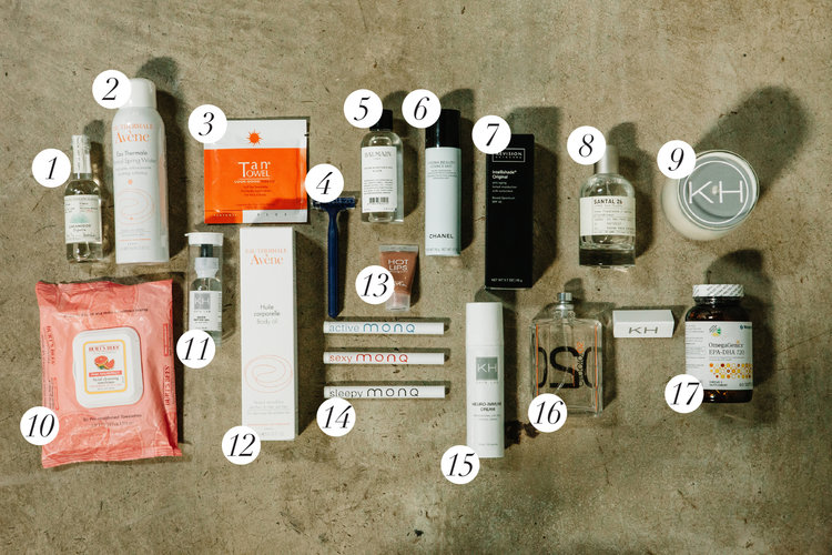 Eileen+Ray+Products+with+Numbers.jpg