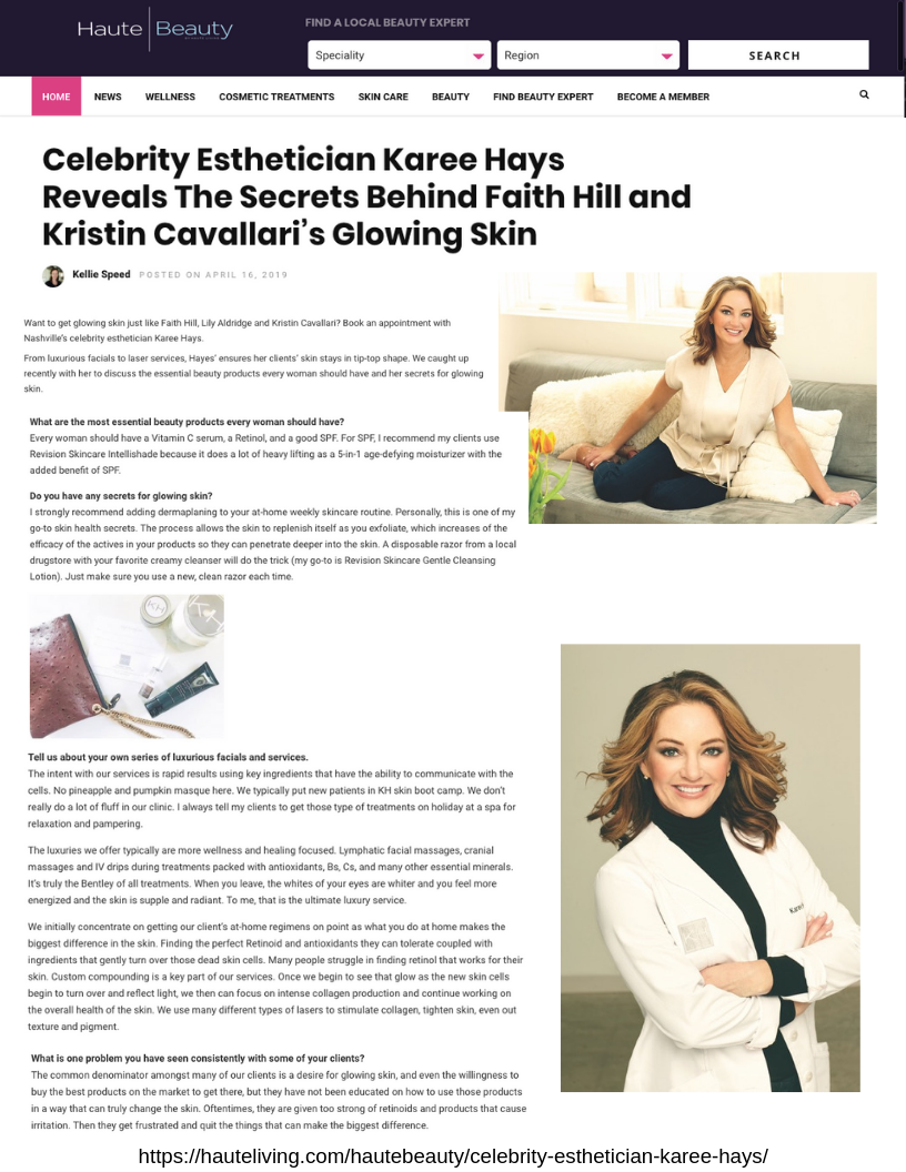 https ___ hauteliving.com_hautebeauty_celebrity-esthetician-karee-hays_.png