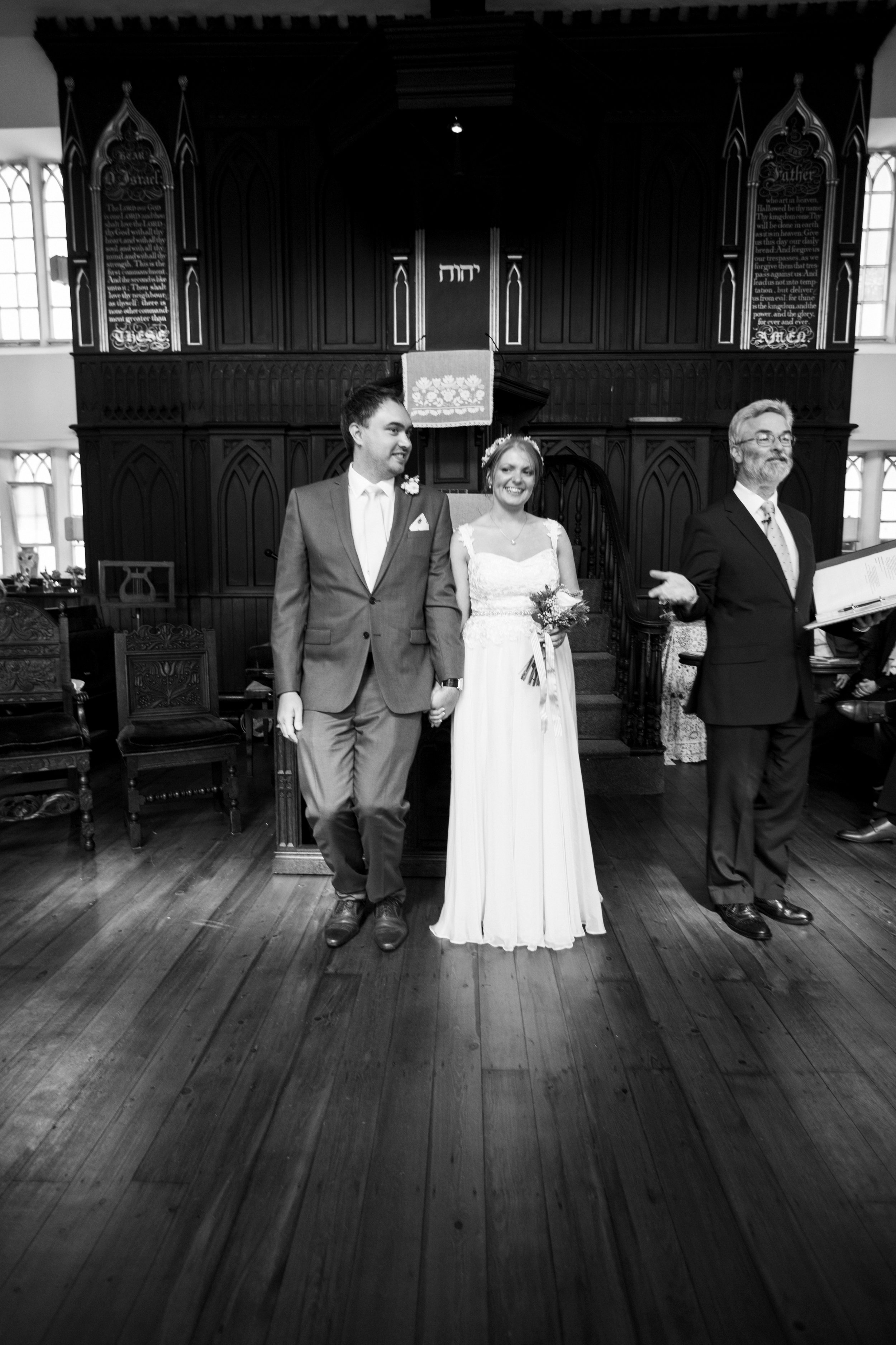 bride_and_groom