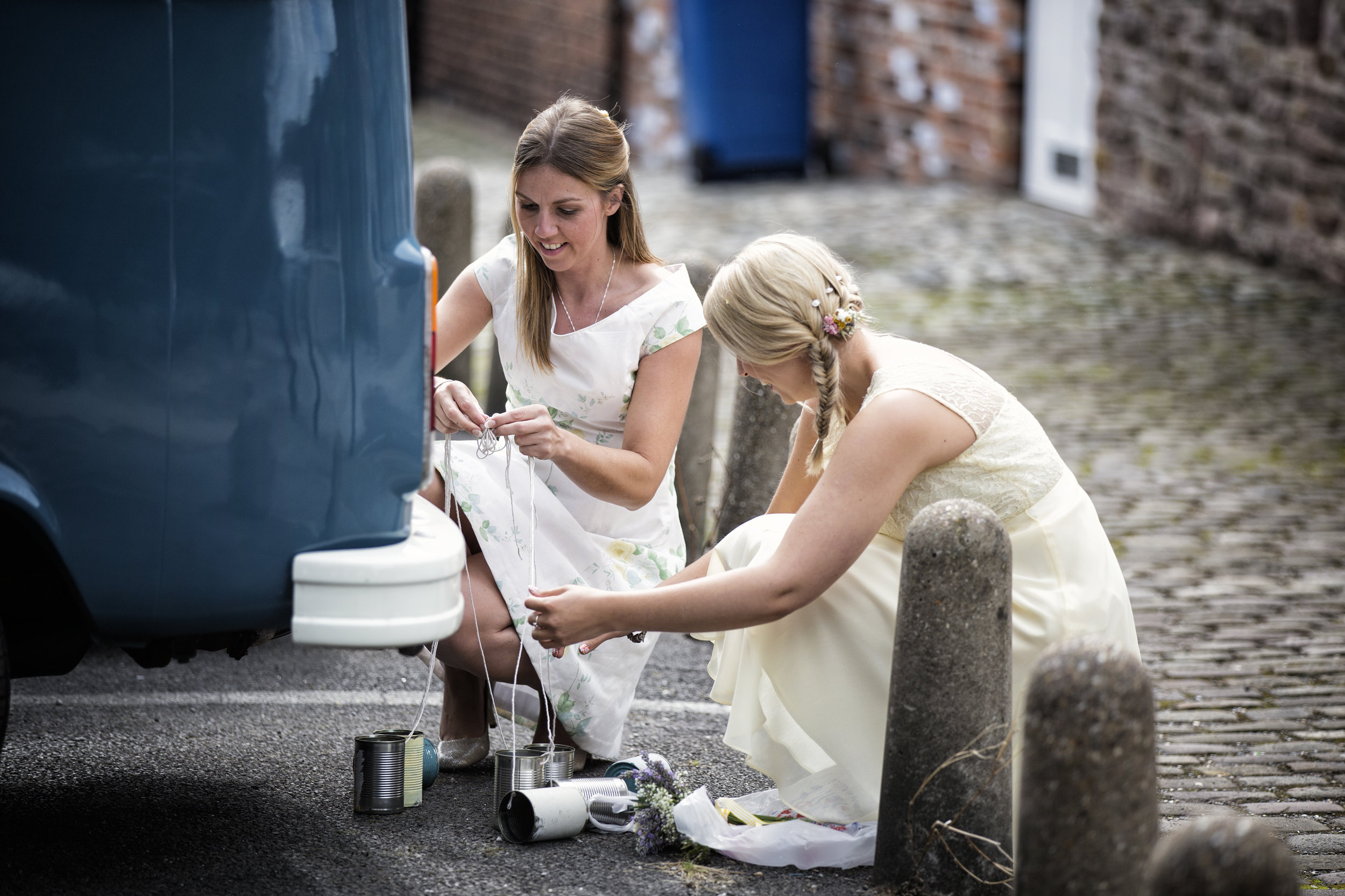newly_wed_tin_cans