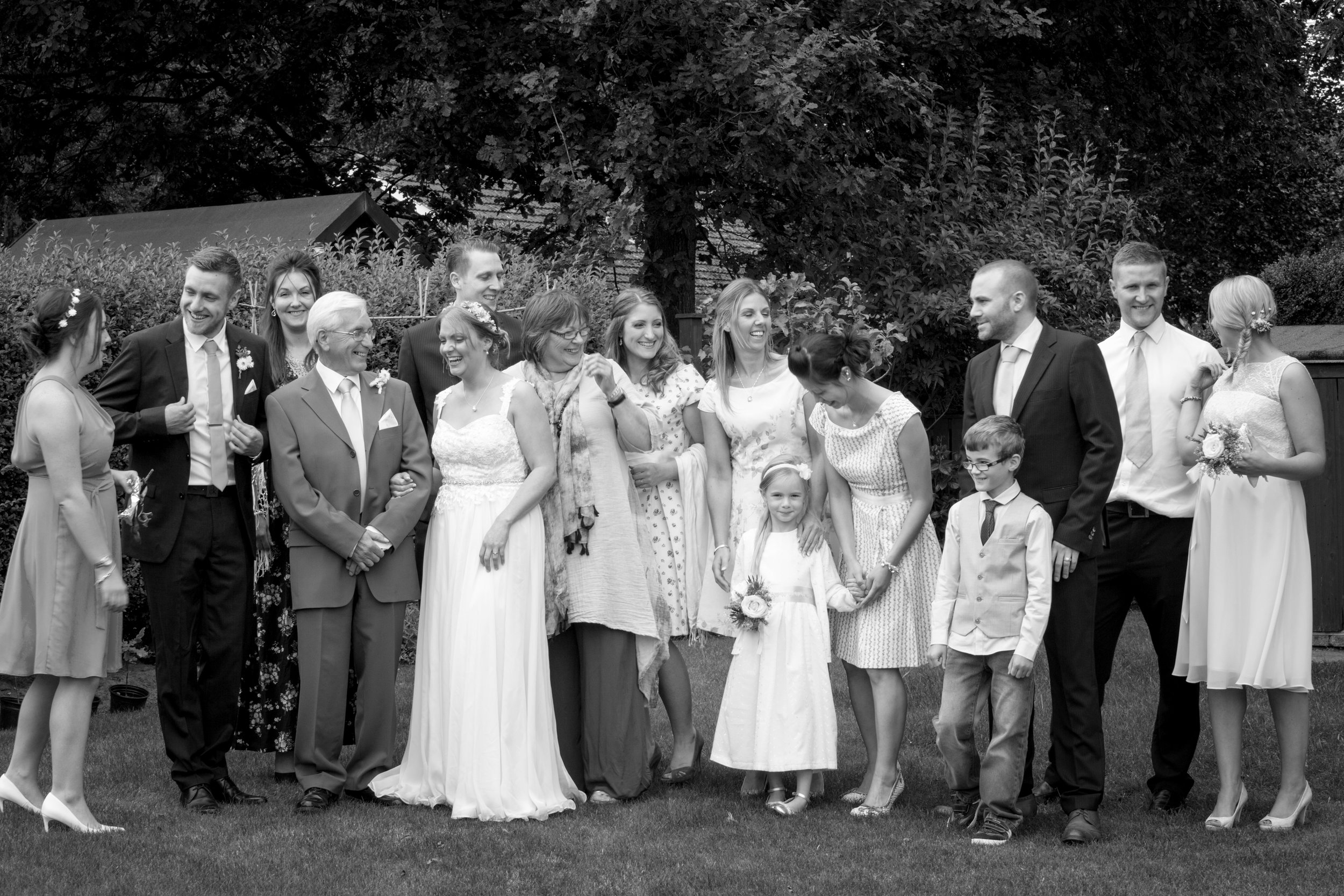 the-conscious-bride-vincent-wedding