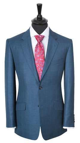 mid-blue-mohair-bespoke-work-suit-1360x1020.png