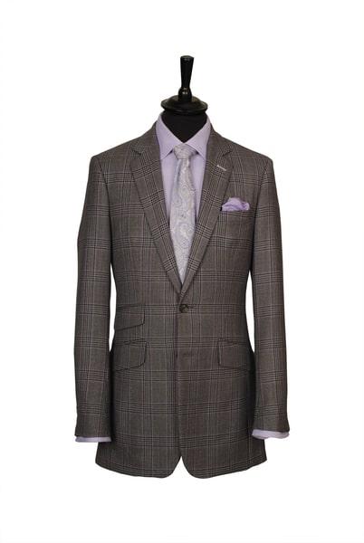bespoke-grey-purple-check-wedding-suit-1360x1020.jpg