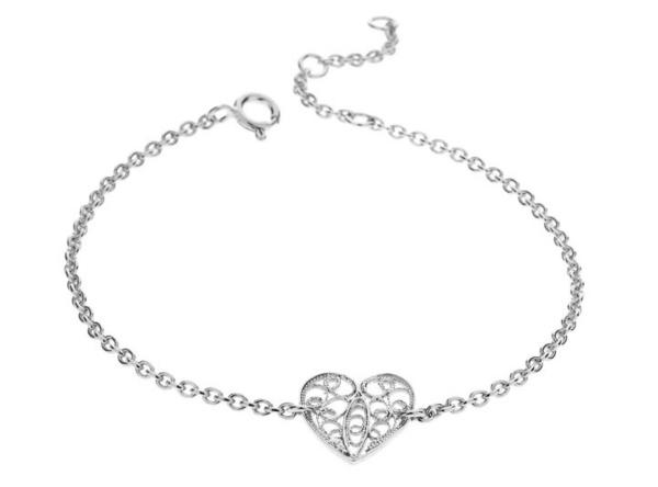 heart-bracelet-recycled-silver.jpg