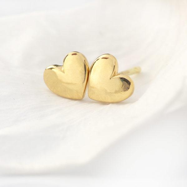 heart-stud-earrings-recycled-gold.jpg