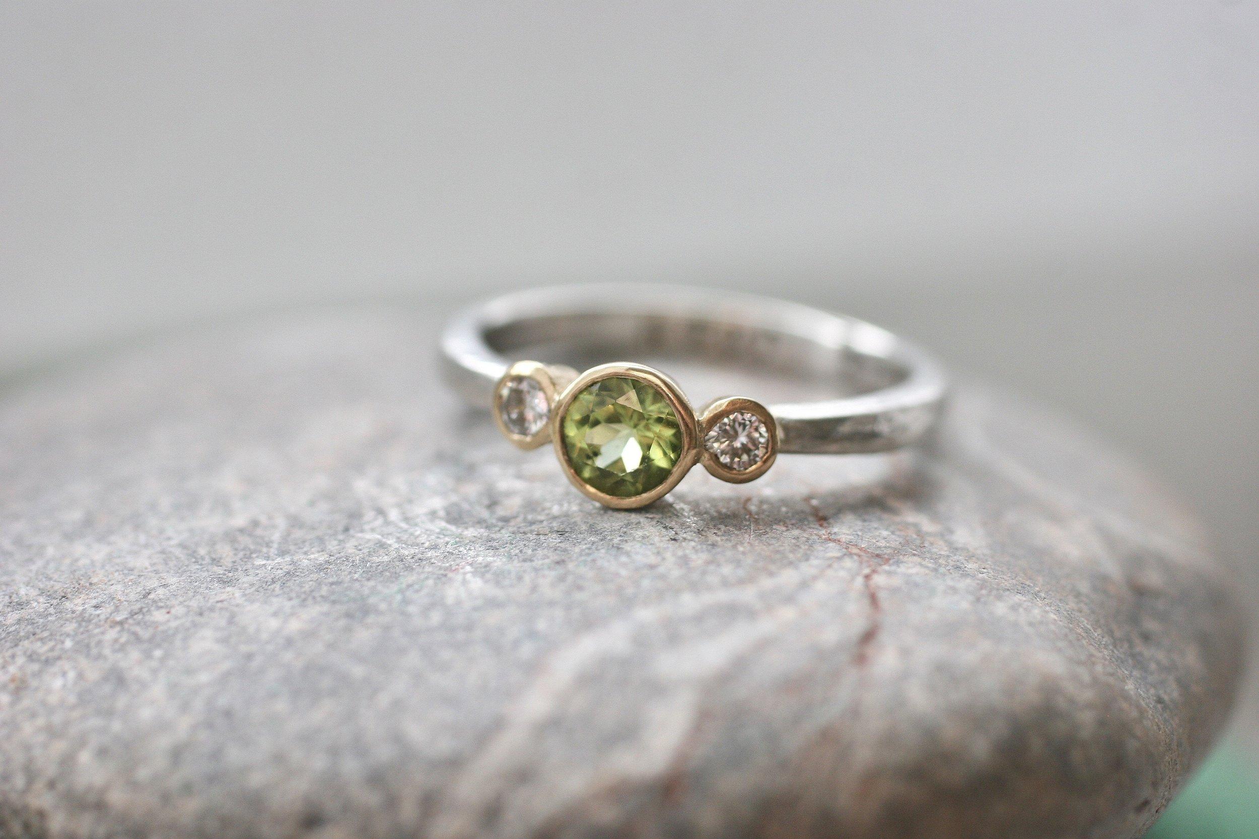 Ethical-engagement-ring.JPG