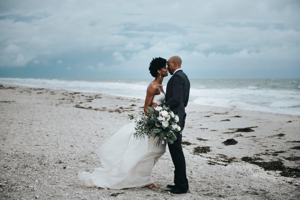 Celia-grace-fair-trade-wedding.jpg