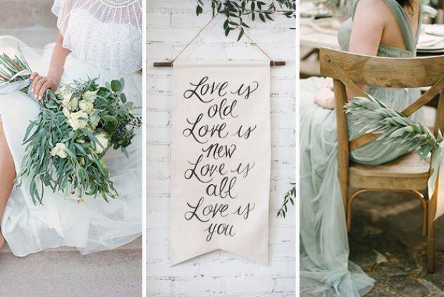 greenery-wedding-decoration-ideas.jpg