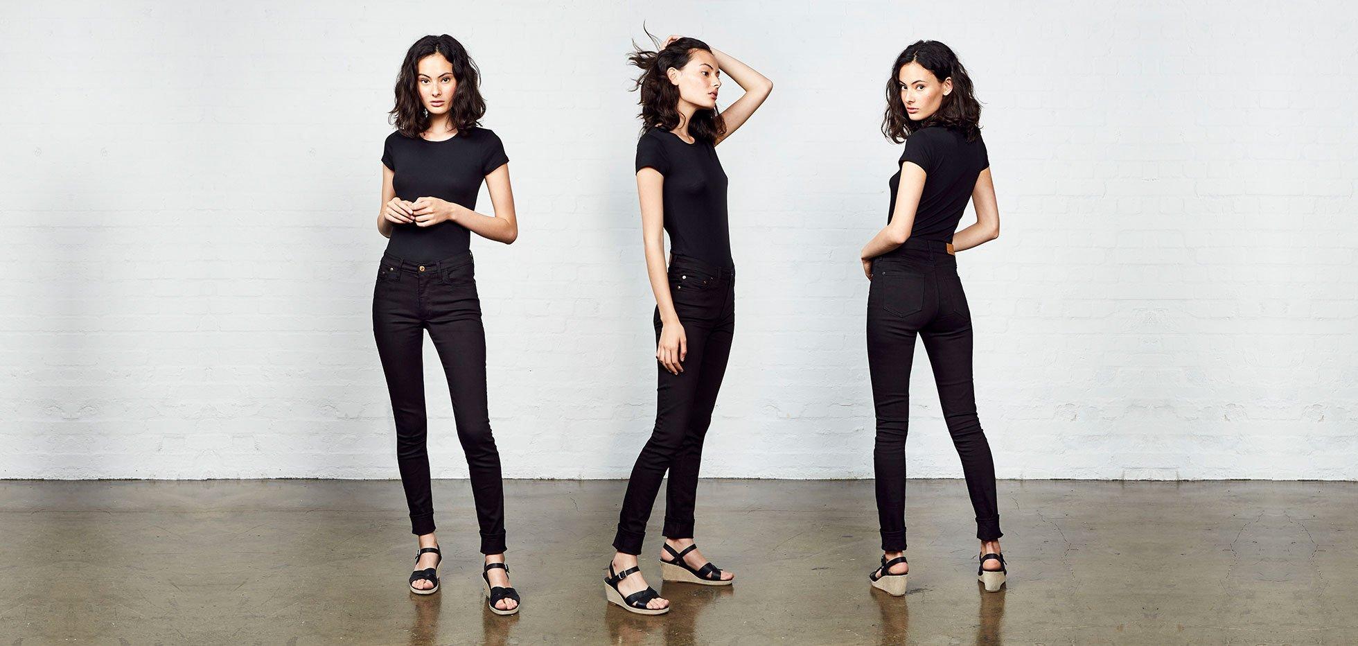 huti-denim-womens-black-jeans.jpg