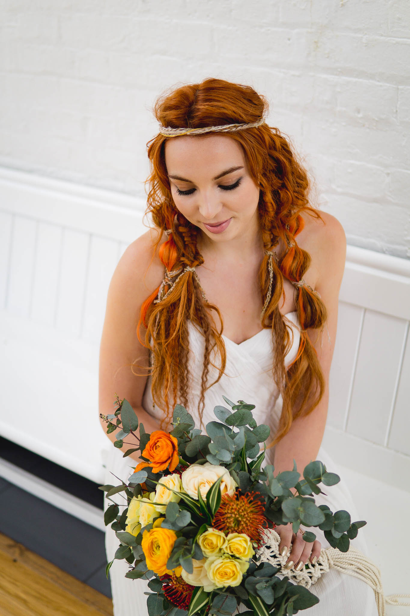 The_Conscious_Bride_Heline_Bekker_WEB_280.jpg