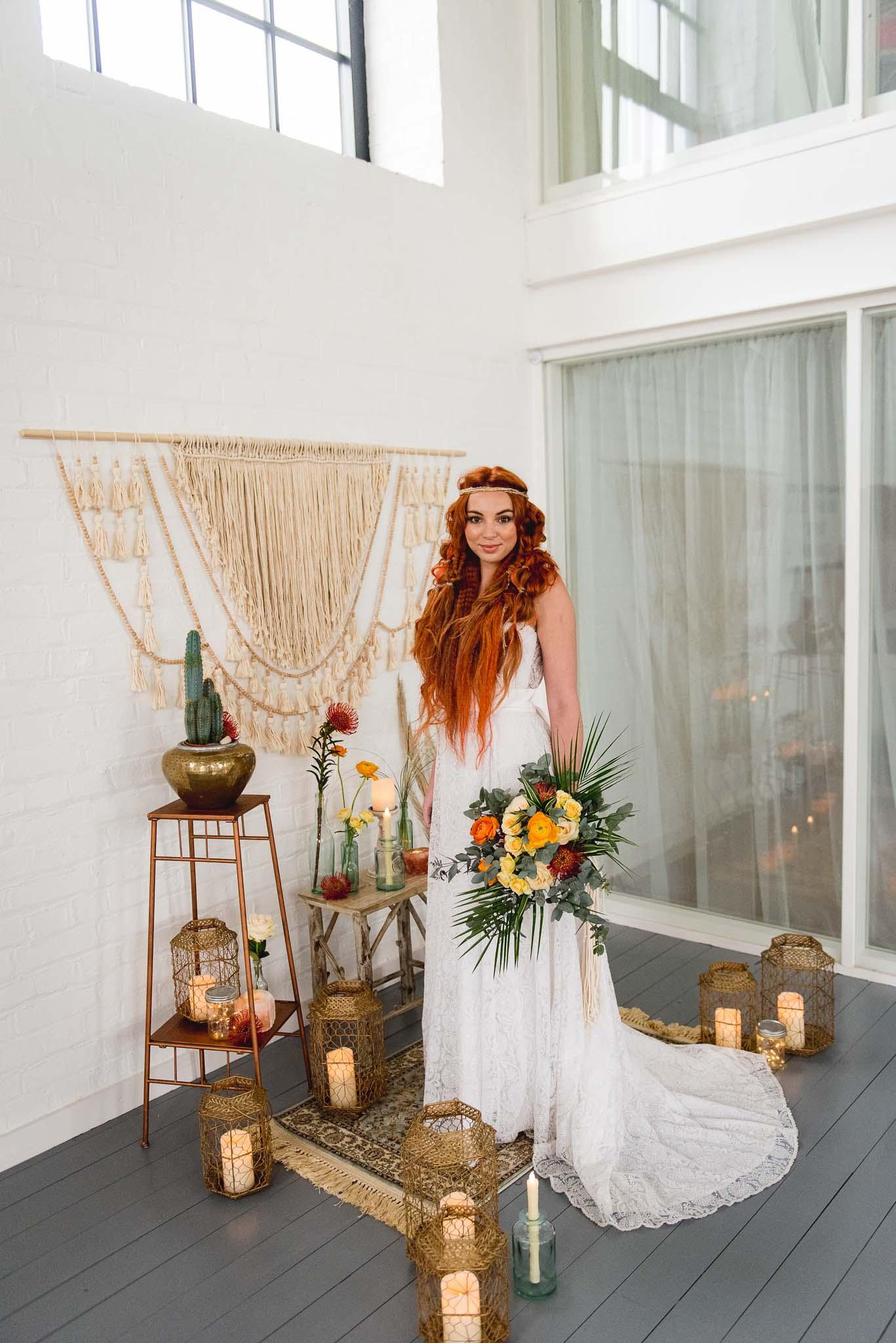 The_Conscious_Bride_Heline_Bekker_WEB_202.jpg