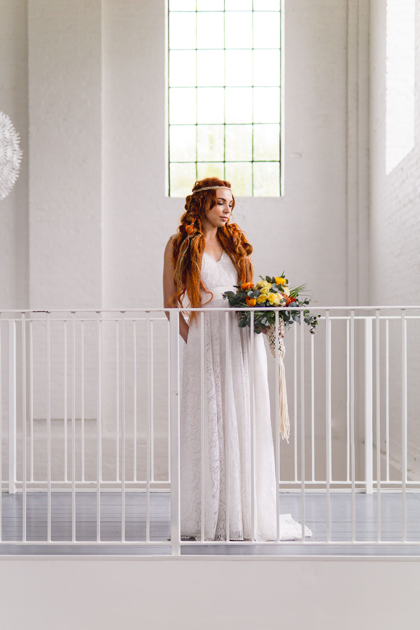The_Conscious_Bride_Heline_Bekker_WEB_224.jpg
