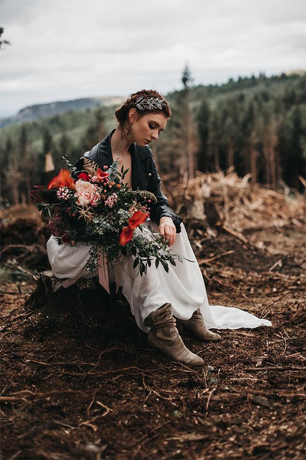 indie bride flower crown 1.jpg
