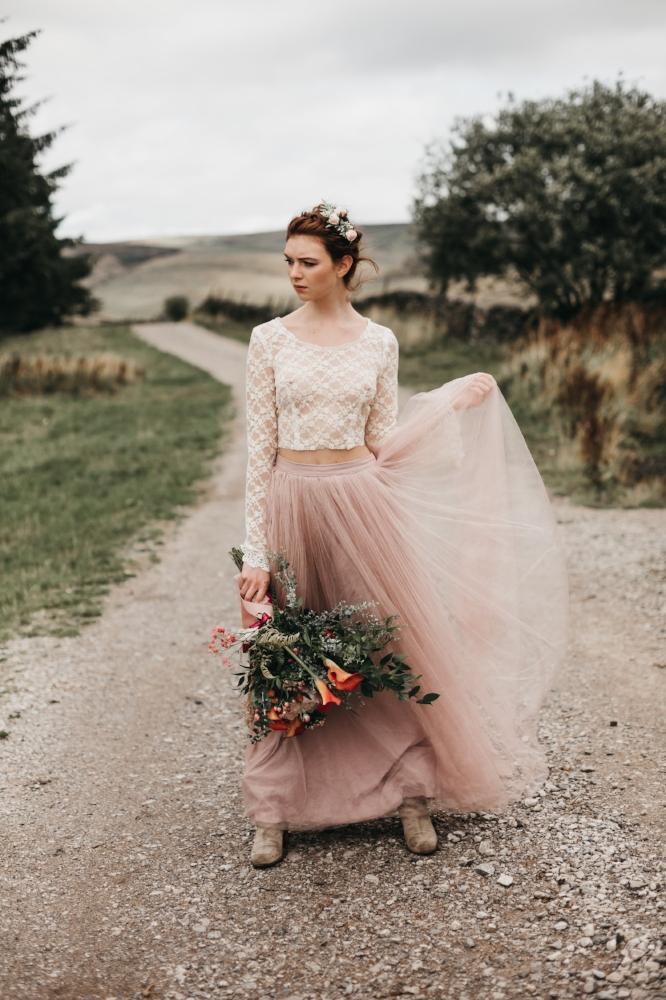 indie bride flower crown.jpg
