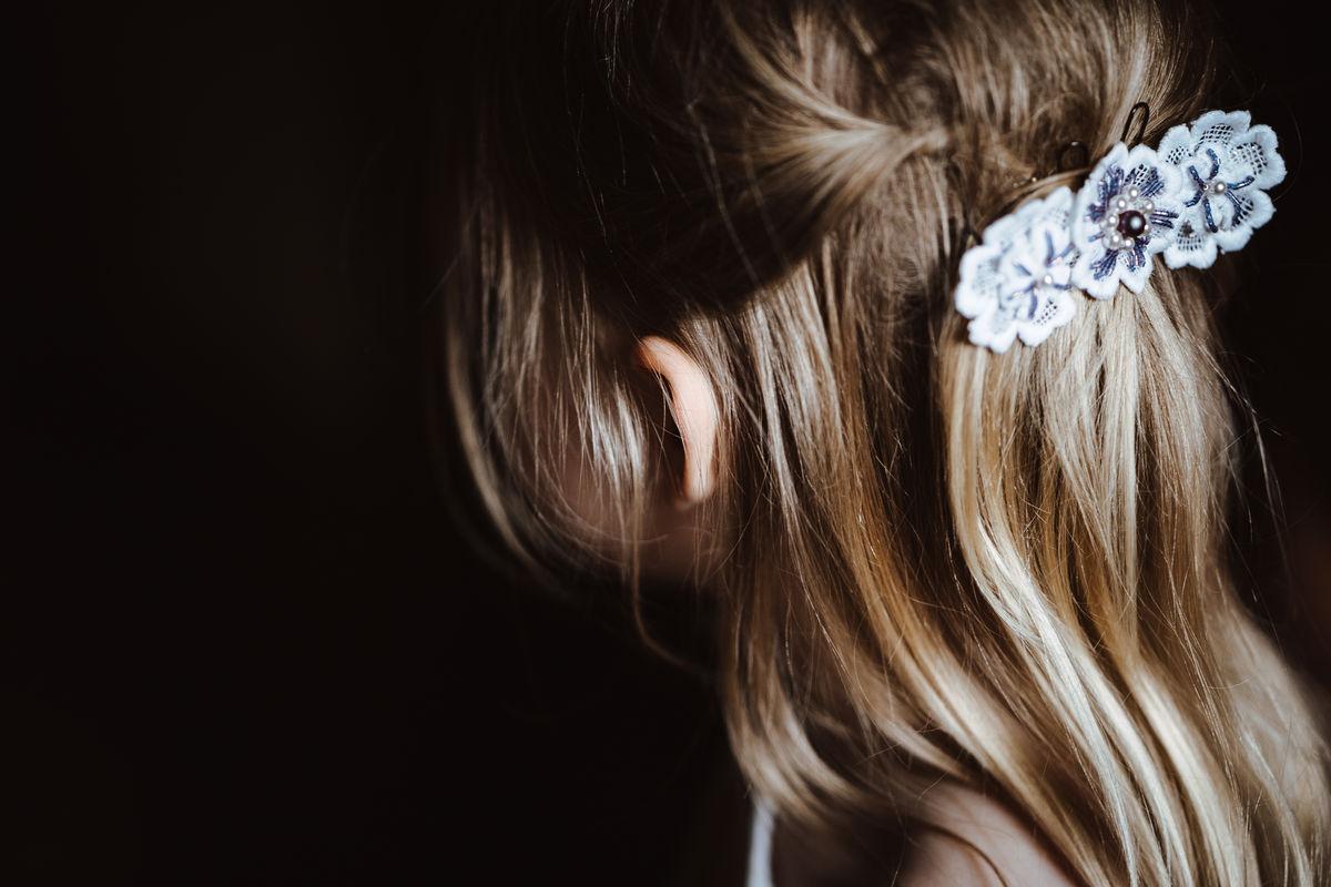 Bridesmaid accessory1.jpg