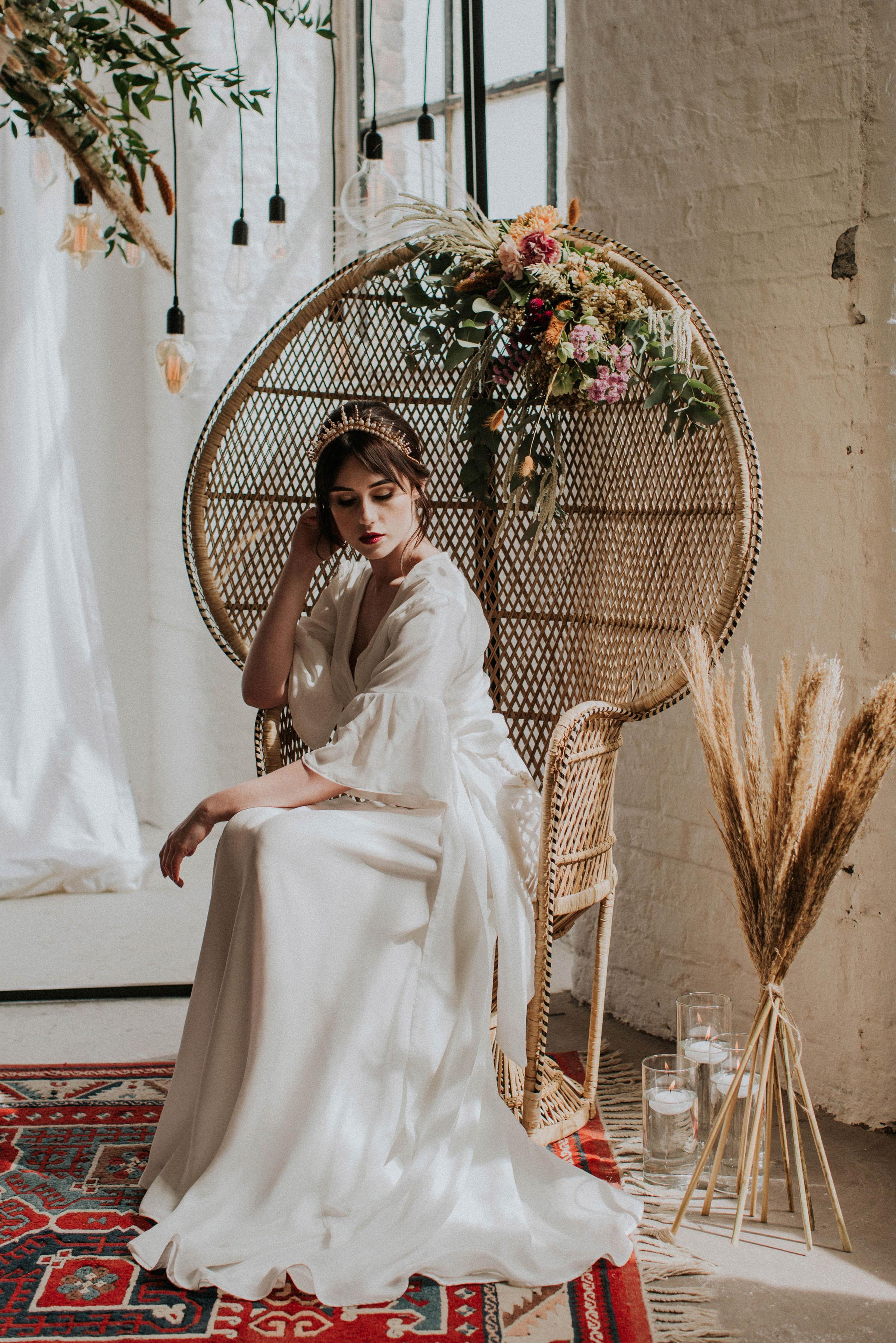 eco friendly wedding dress the conscious bride.jpeg