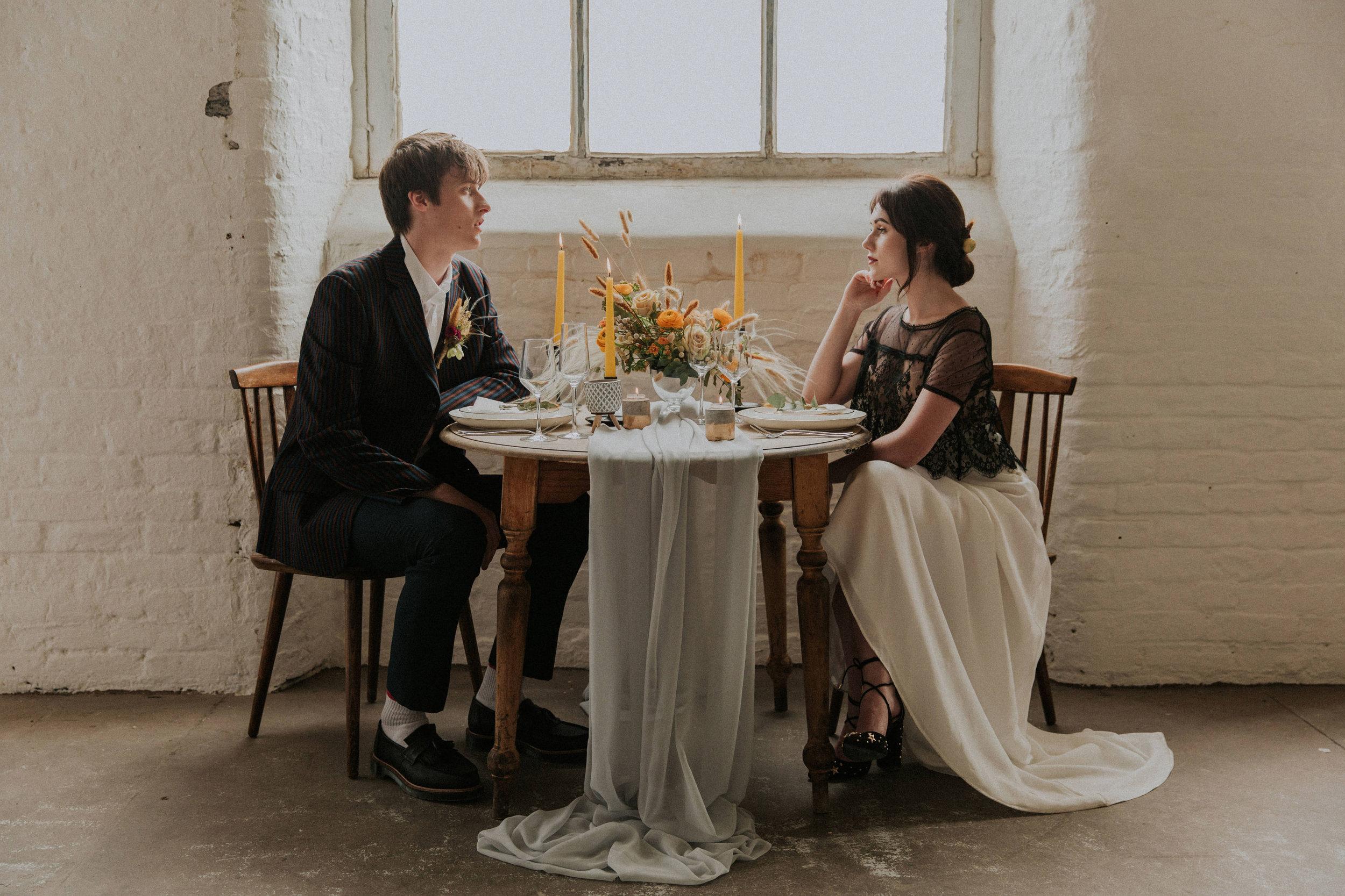 urban industrial styled wedding shoot.jpeg