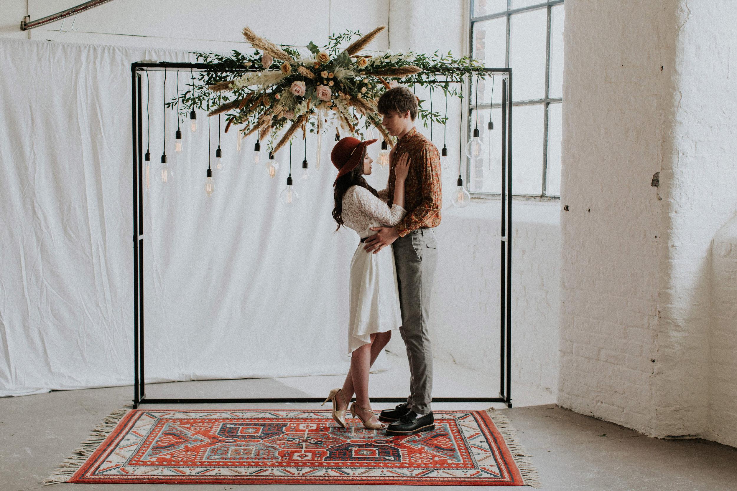 eco friendly wedding dress the conscious bride vegan.jpeg