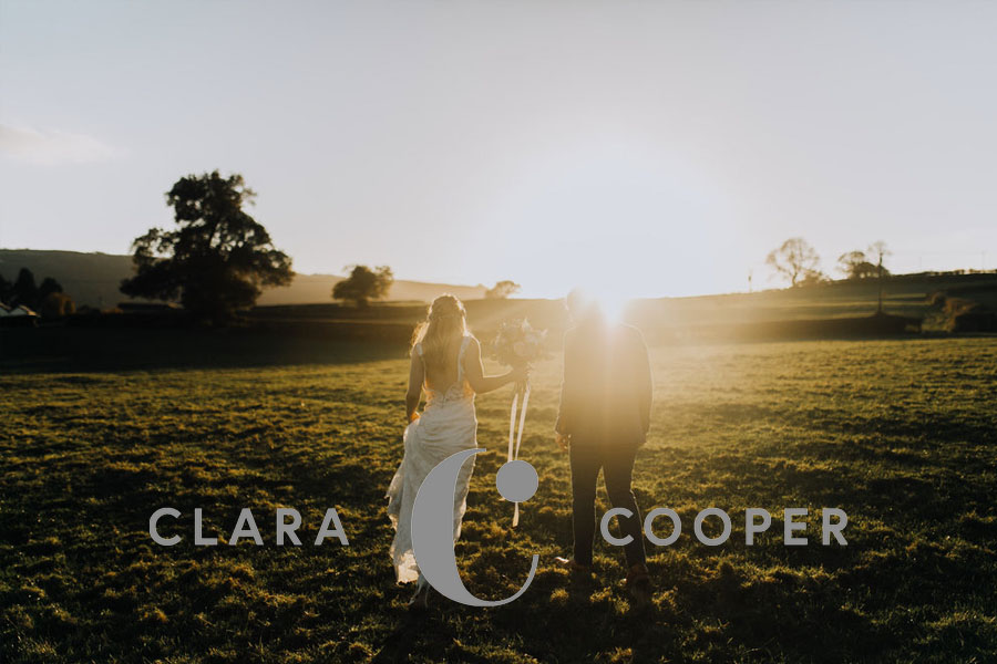 clara cooper banner ad.jpg