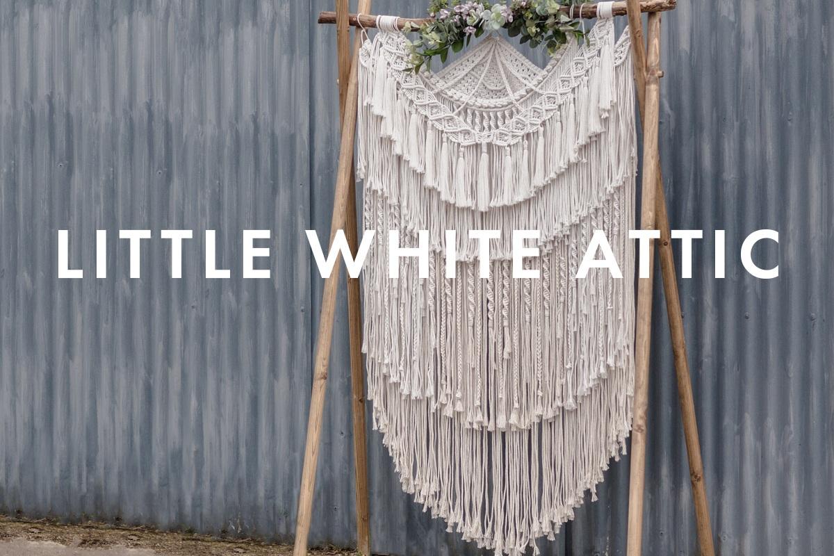 little white attic sample.jpg