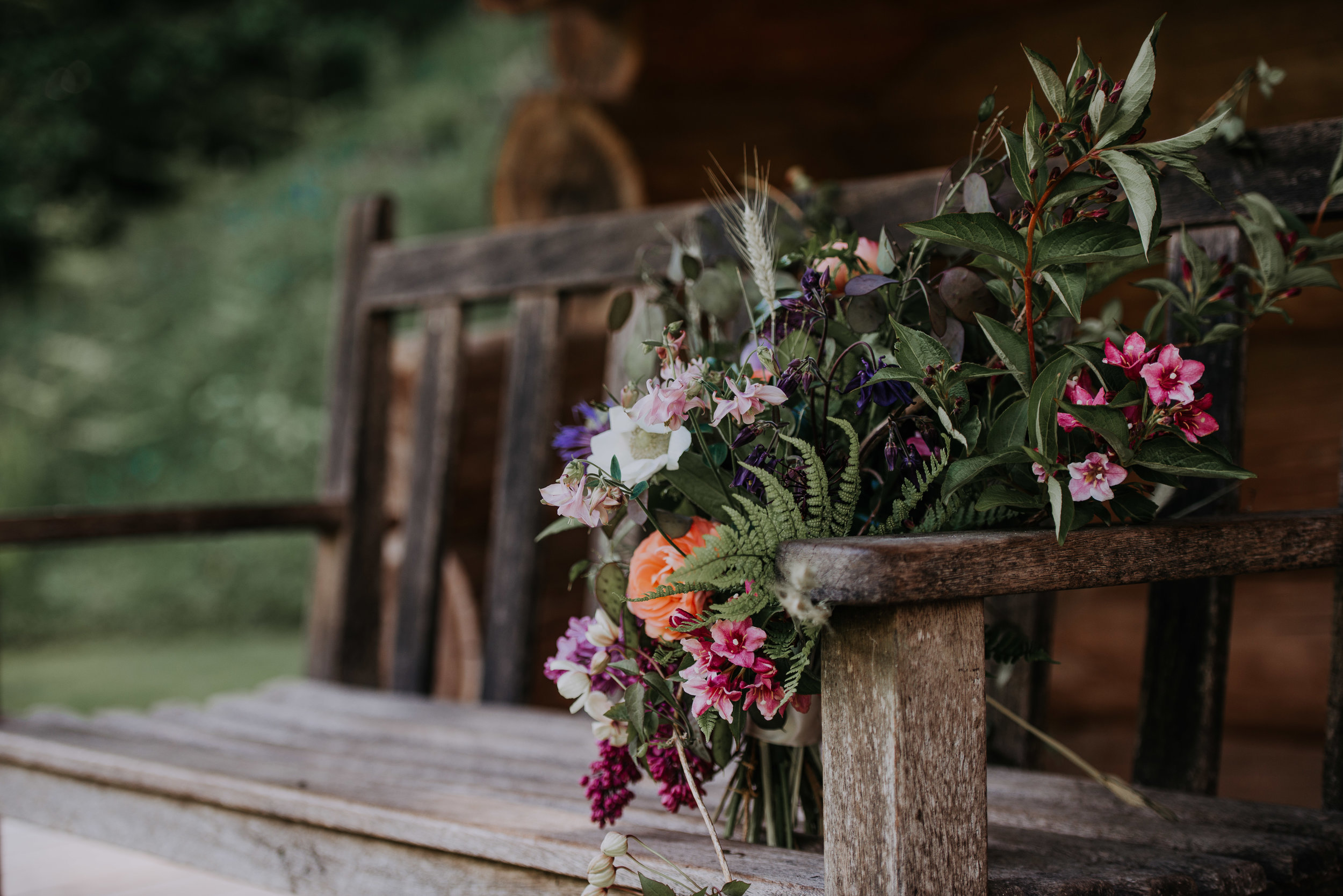 Flowermug floristry