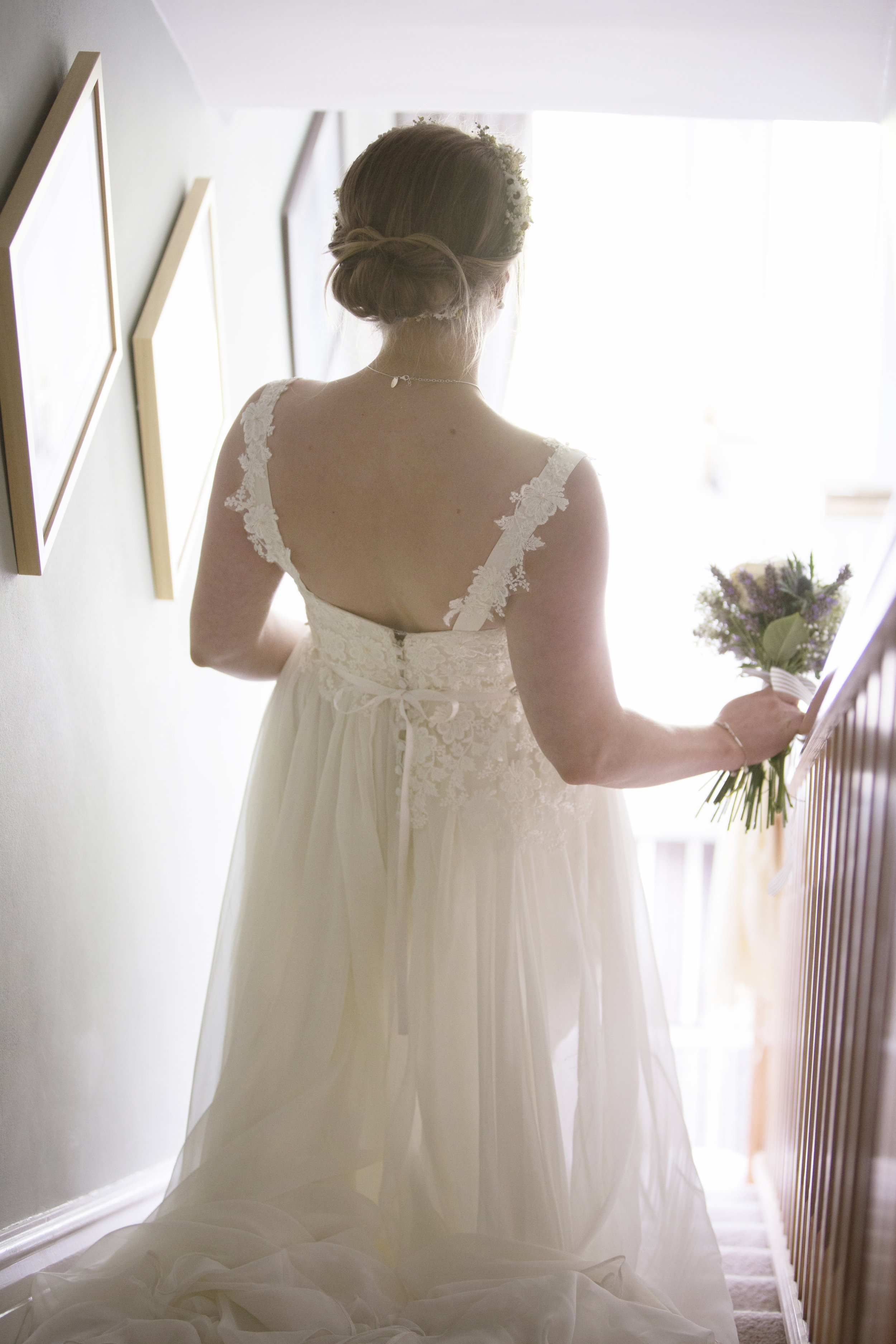 the-conscious-bride.jpg