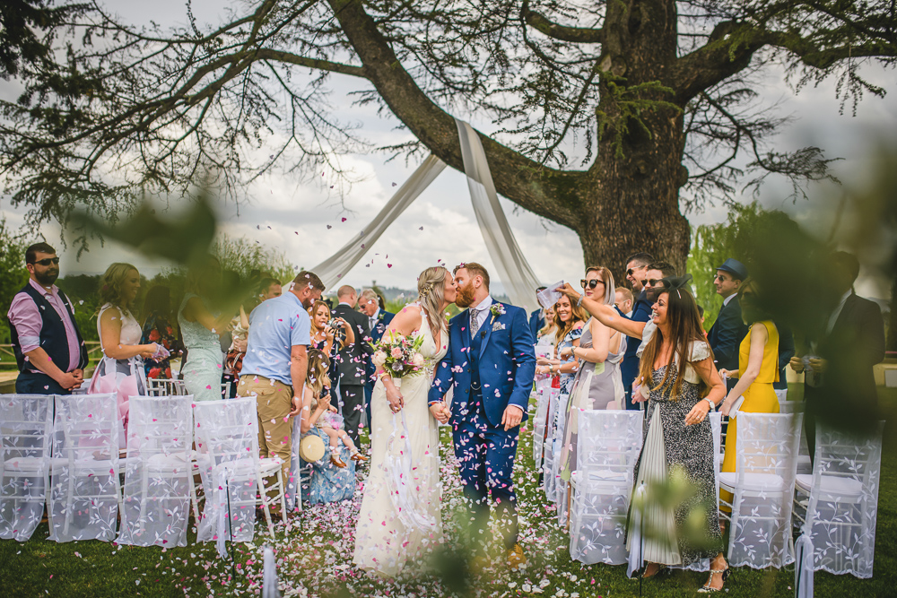 117-florence-wedding-photographer.jpg