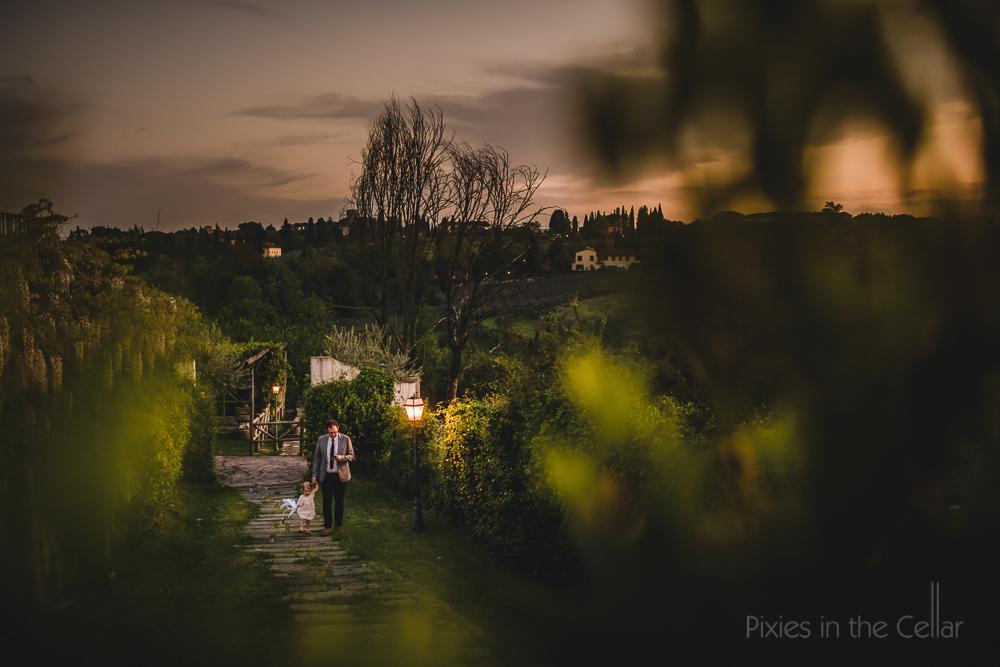 128-florence-wedding-photographer.jpg