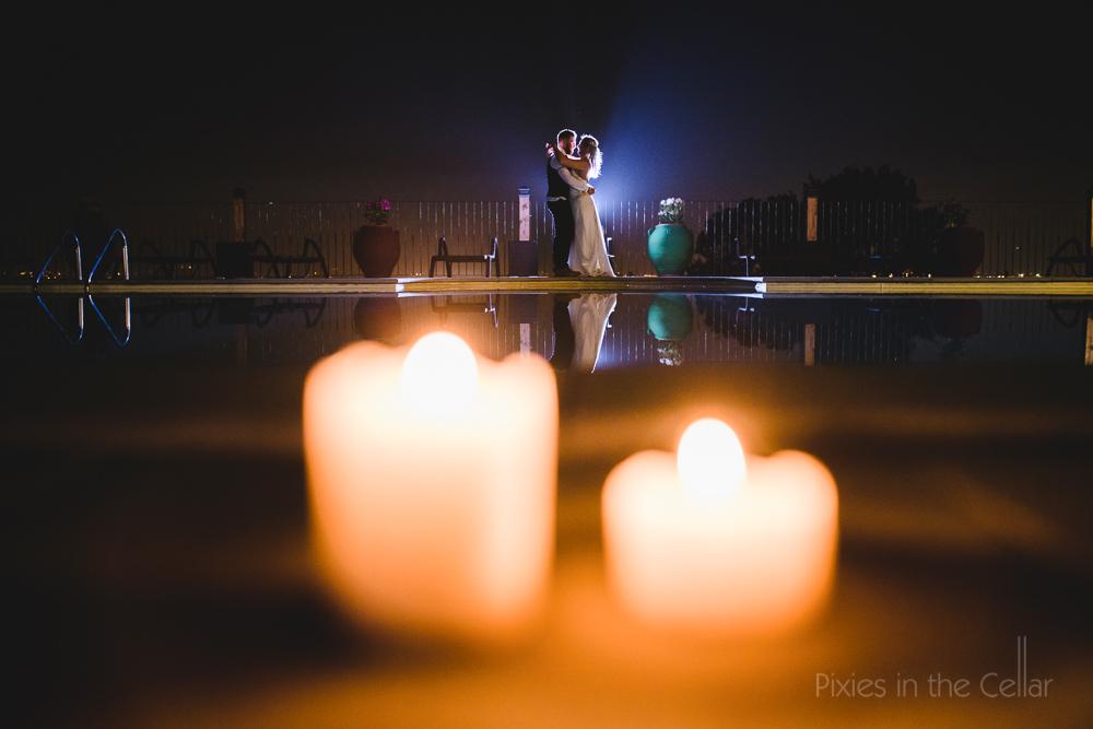 132-florence-wedding-photographer.jpg