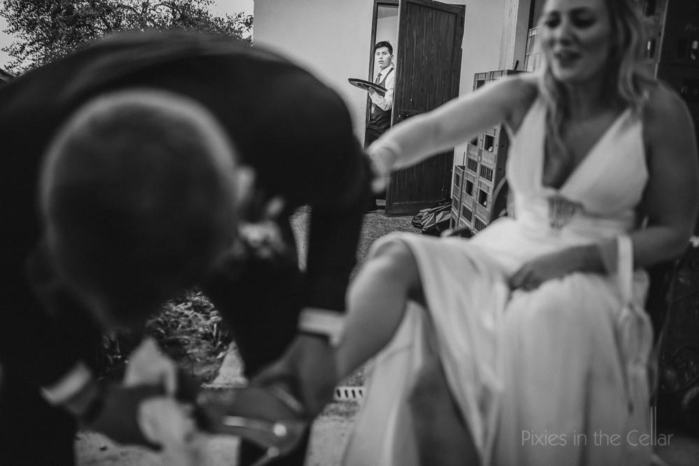 Pixies in the cellar tuscan wedding.jpg