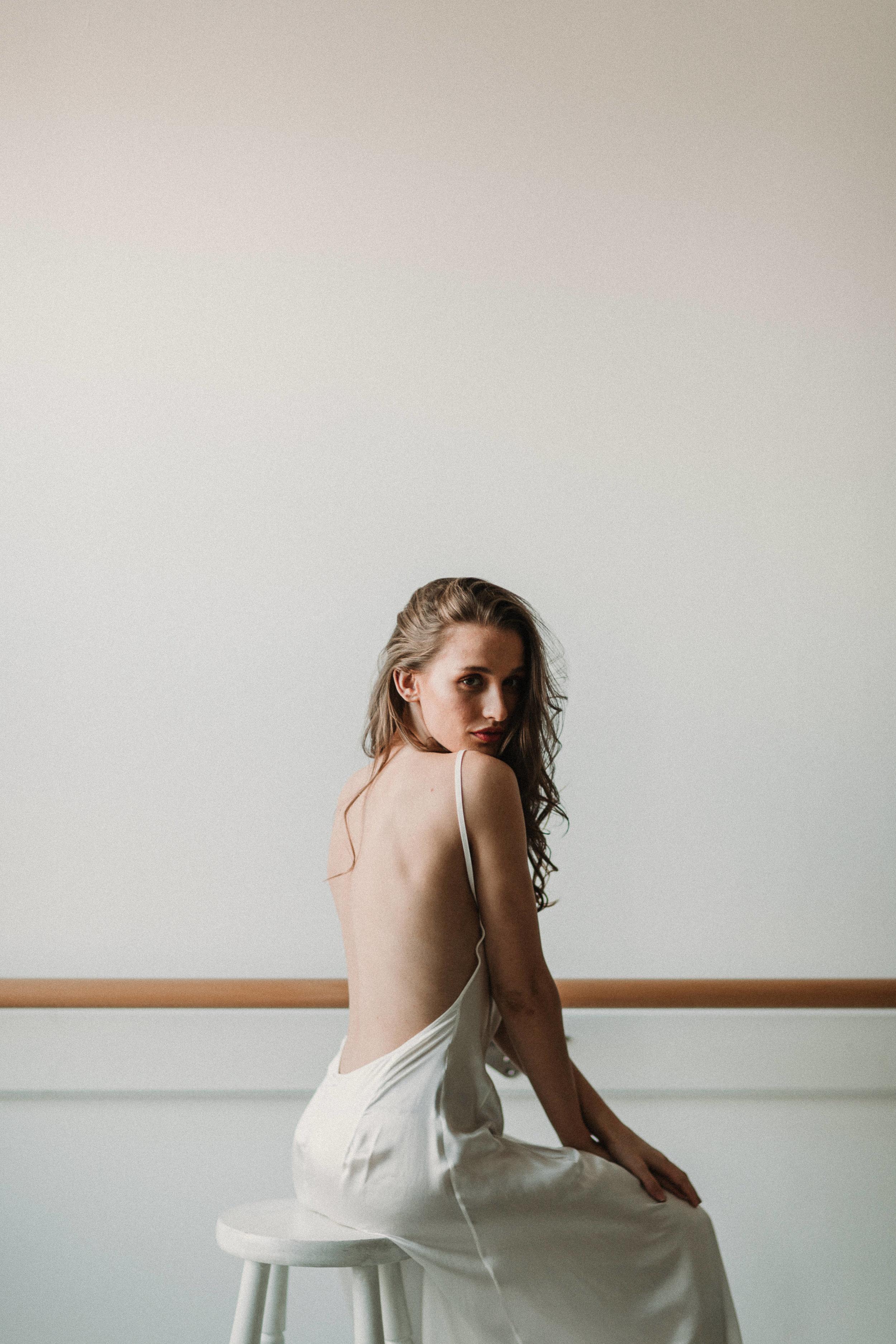 luna bride ethical wedding dress.jpeg