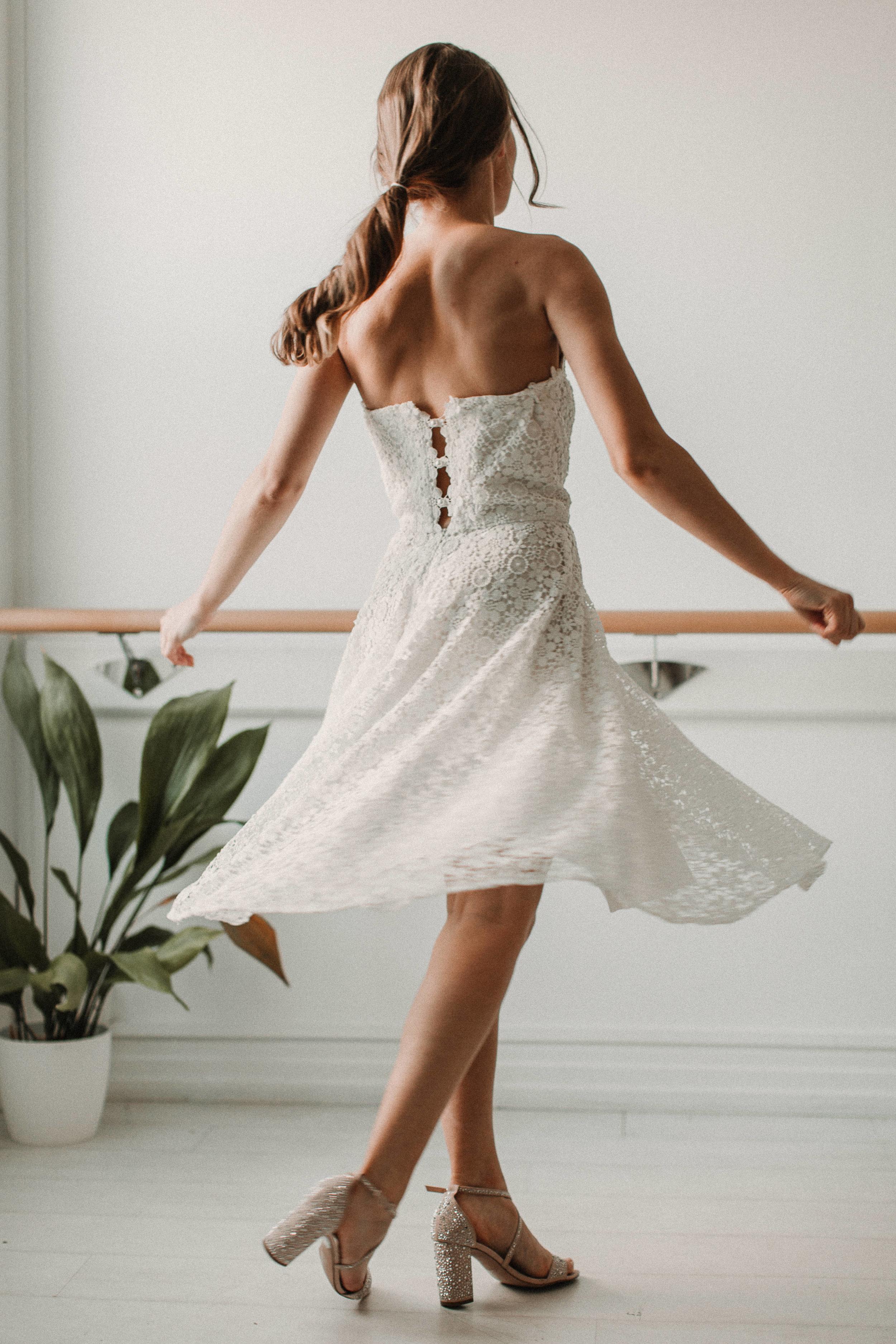 luna bride ethical wedding dress.jpg