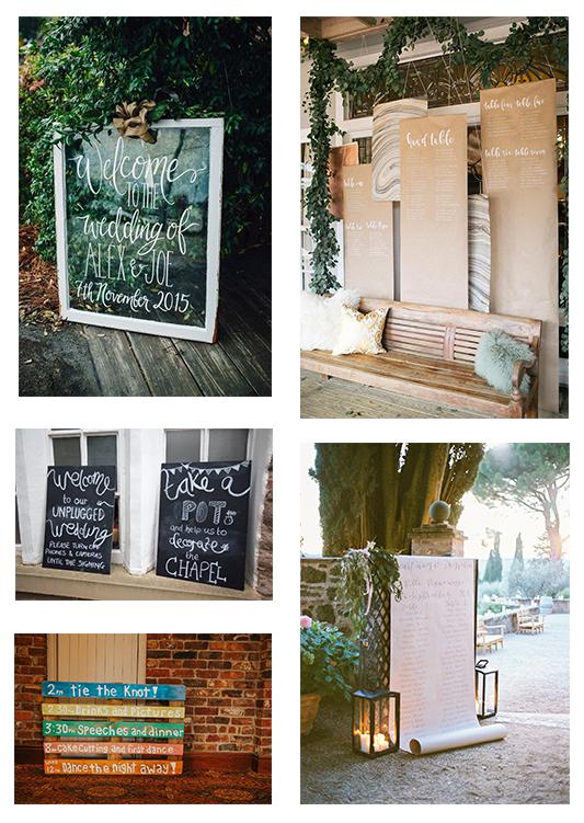 eco wedding signage.jpg
