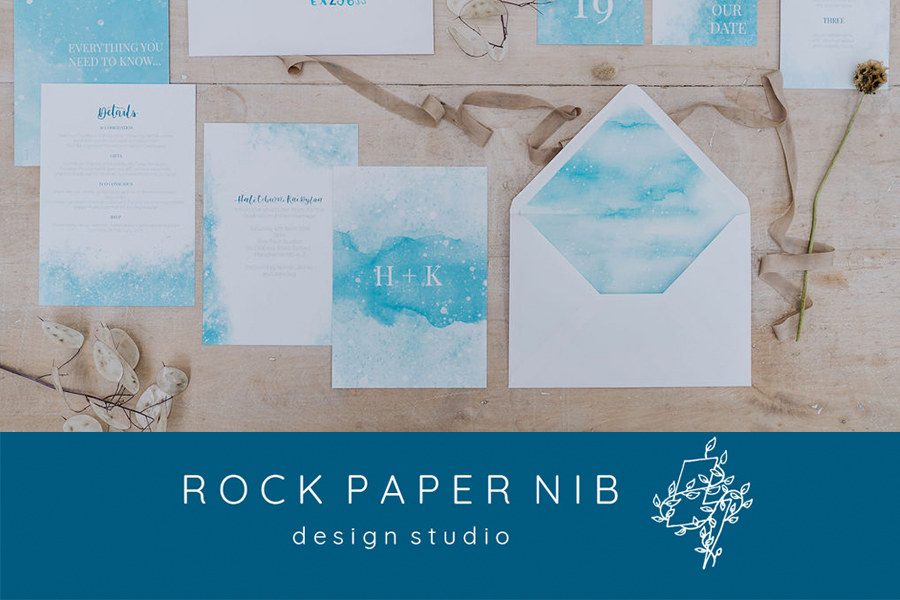 rock paper nib banner.jpg