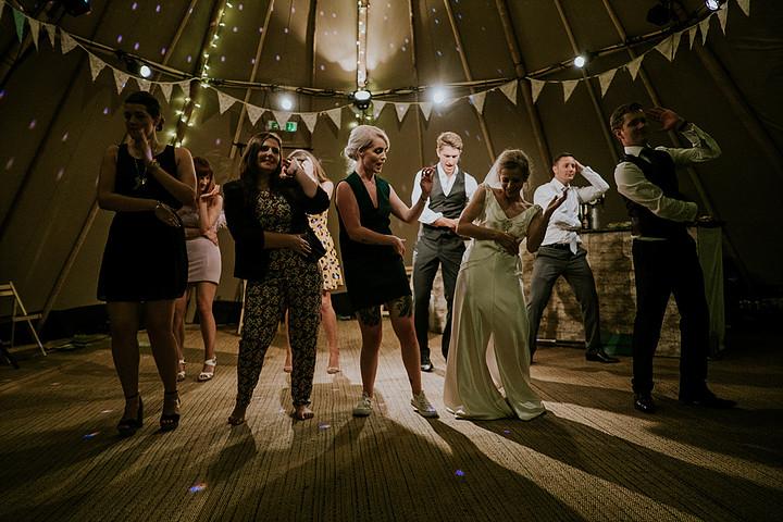 feminist wedding image 2.jpg