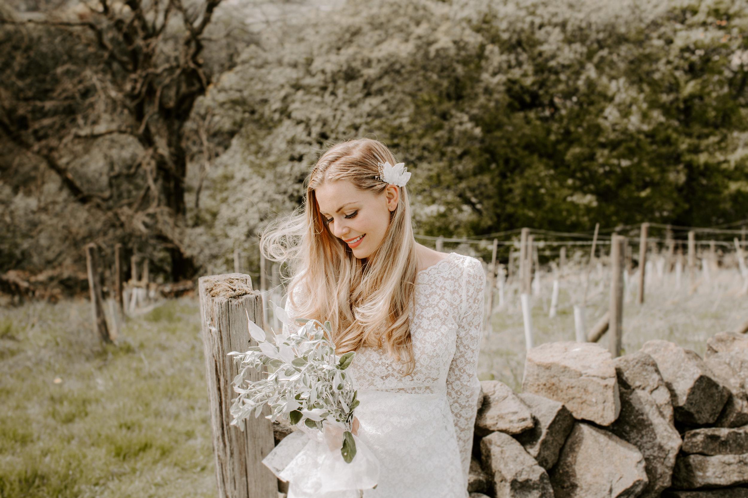 the conscious bride.jpg