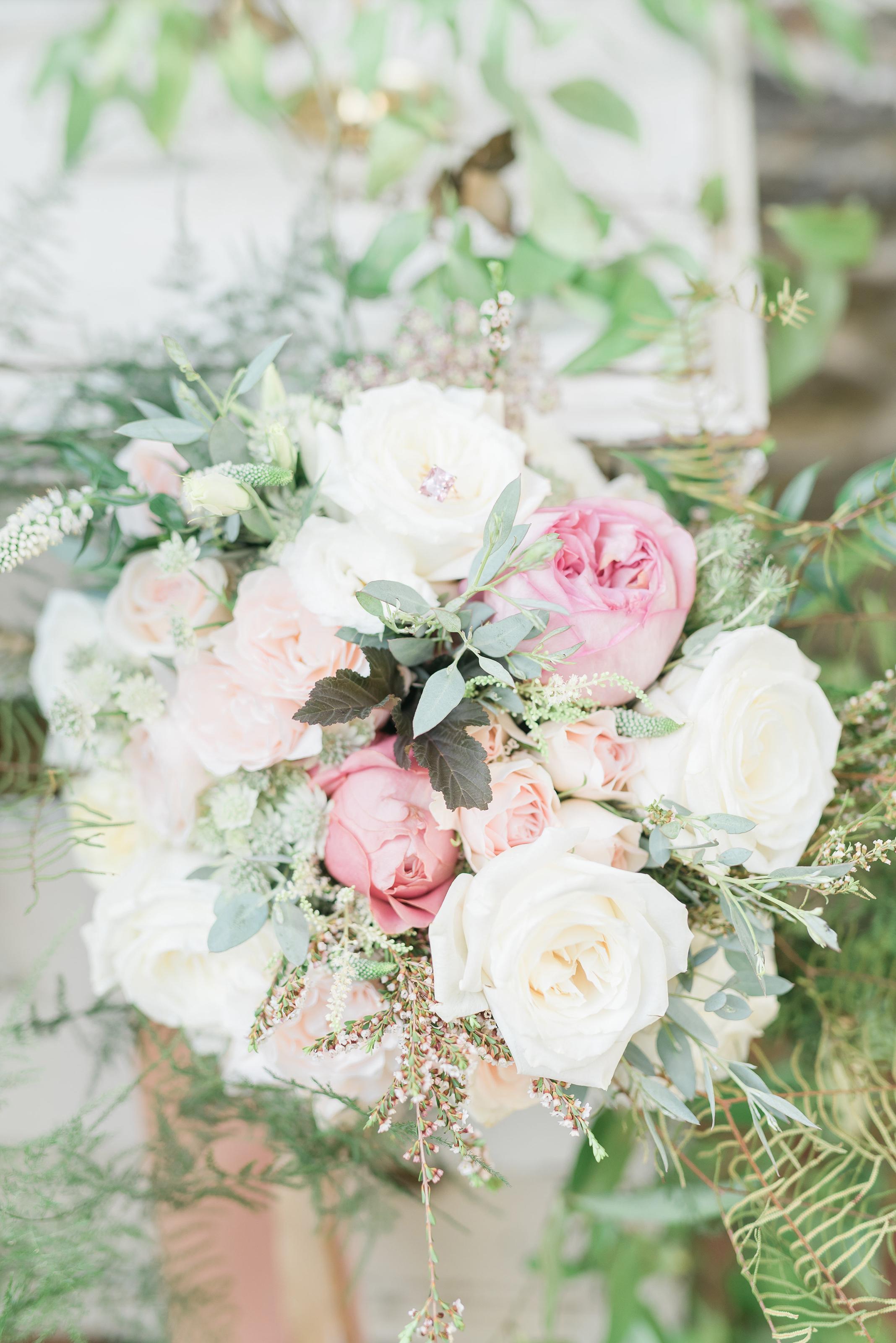 Blush Romantic Shoot Details-0055 - Copy.jpg