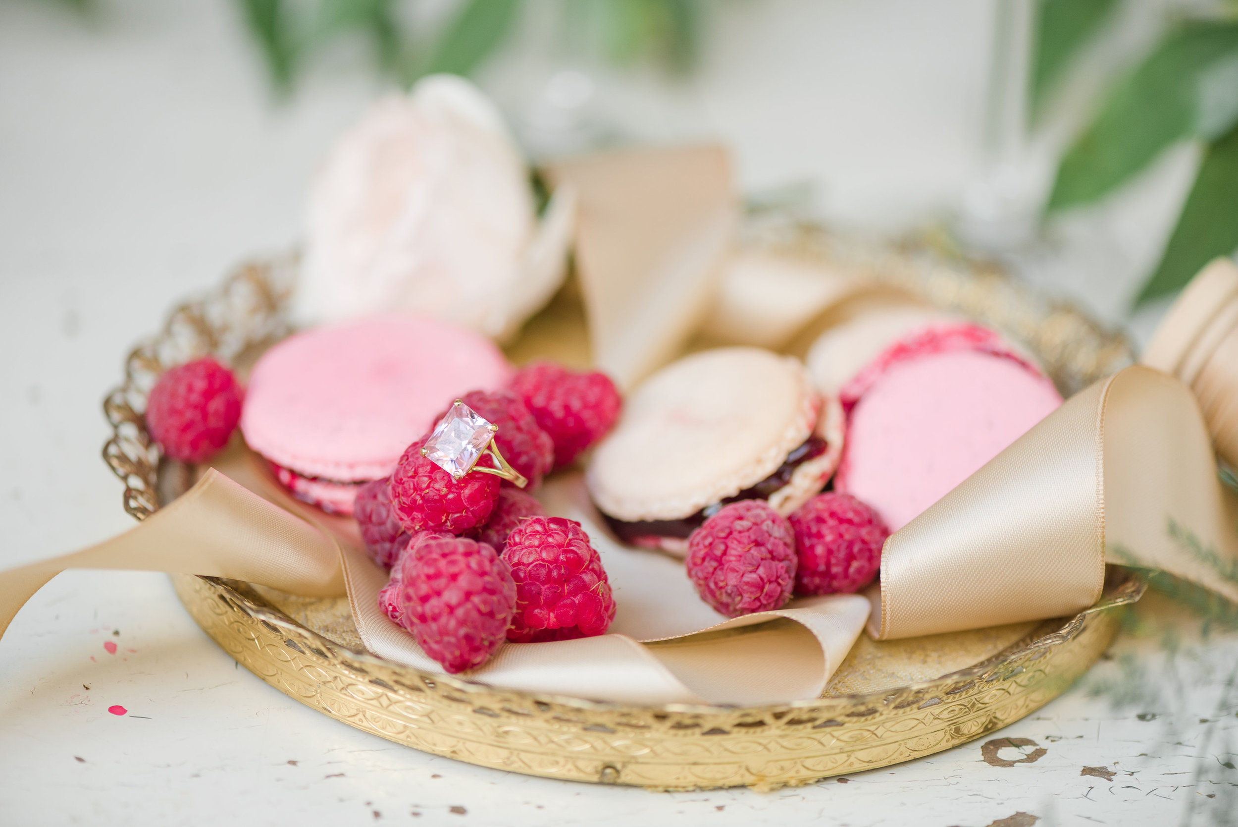 Blush Romantic Shoot Details-0067 - Copy.jpg