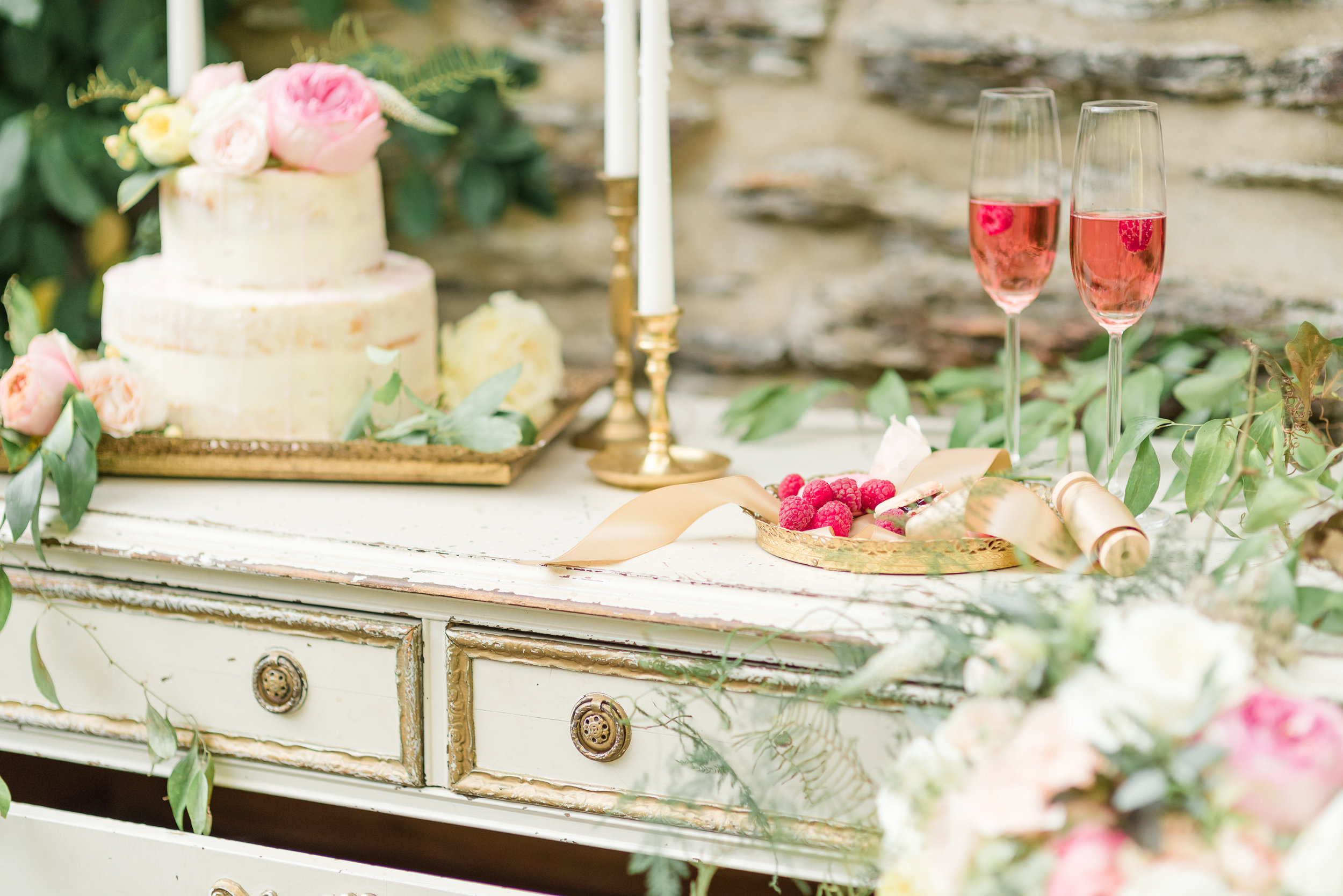 Blush Romantic Shoot Details-0103 - Copy.jpg