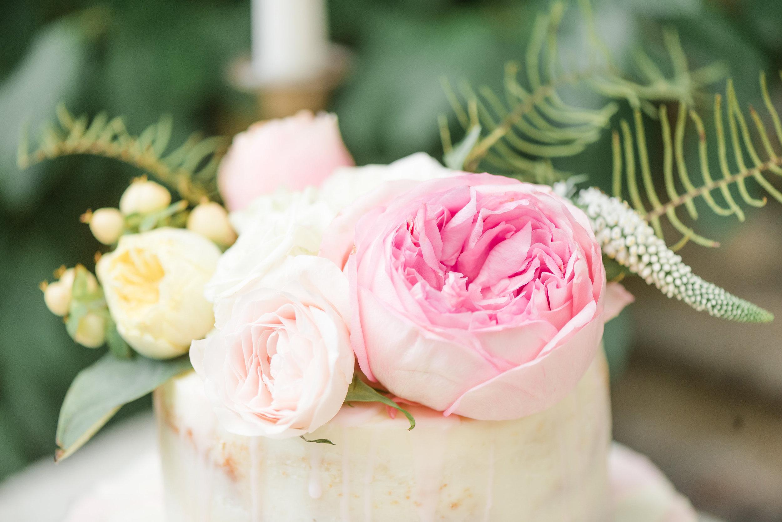 Blush Romantic Shoot Details-0113 - Copy.jpg