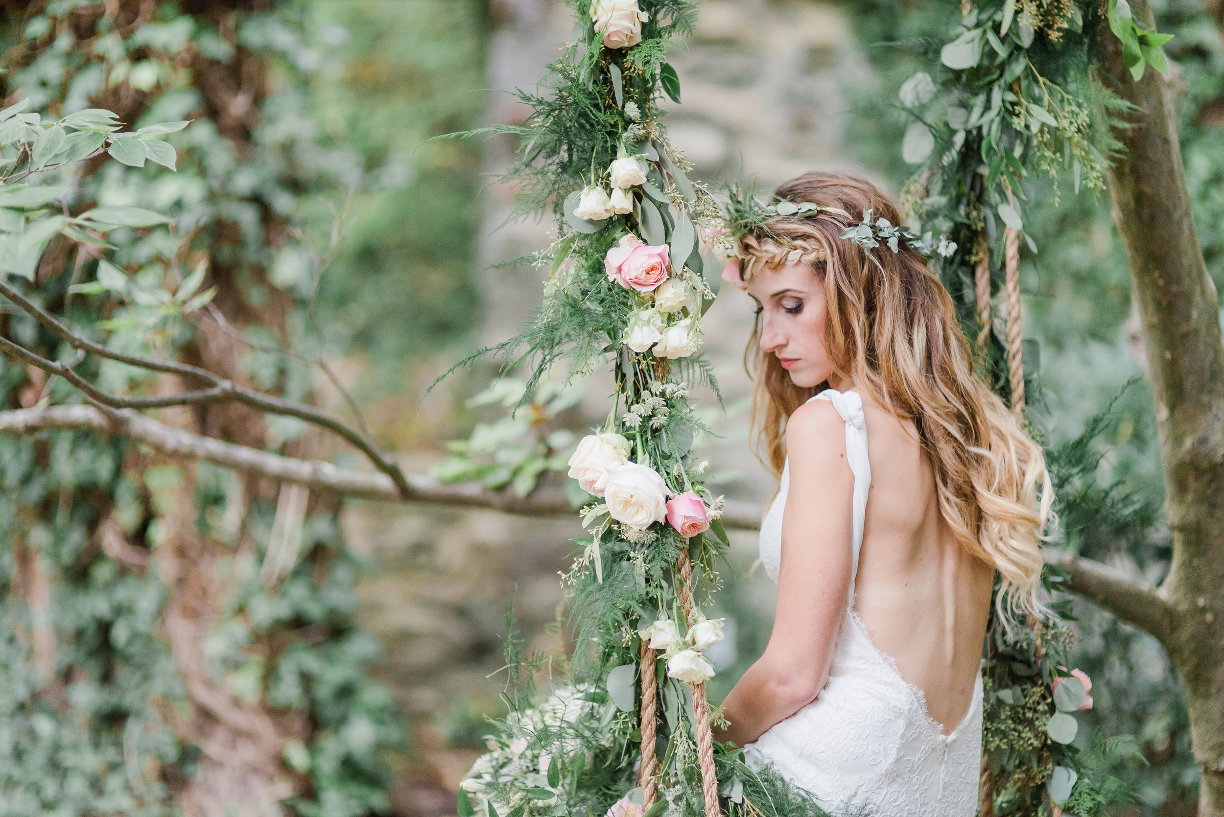Blush Romantic Shoot Details-0287 - Copy.jpg