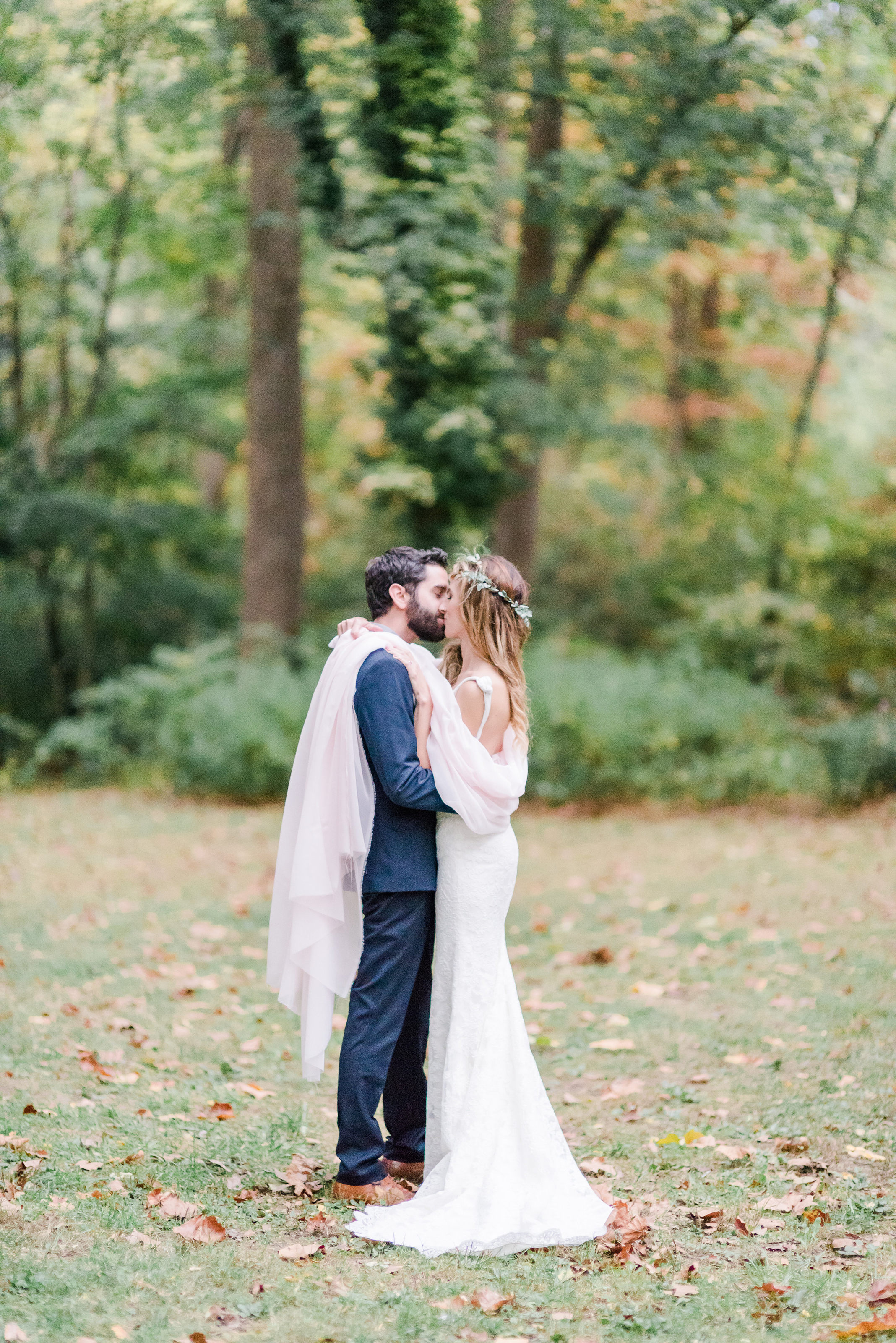 Blush Romantic Shoot Details-0303.jpg