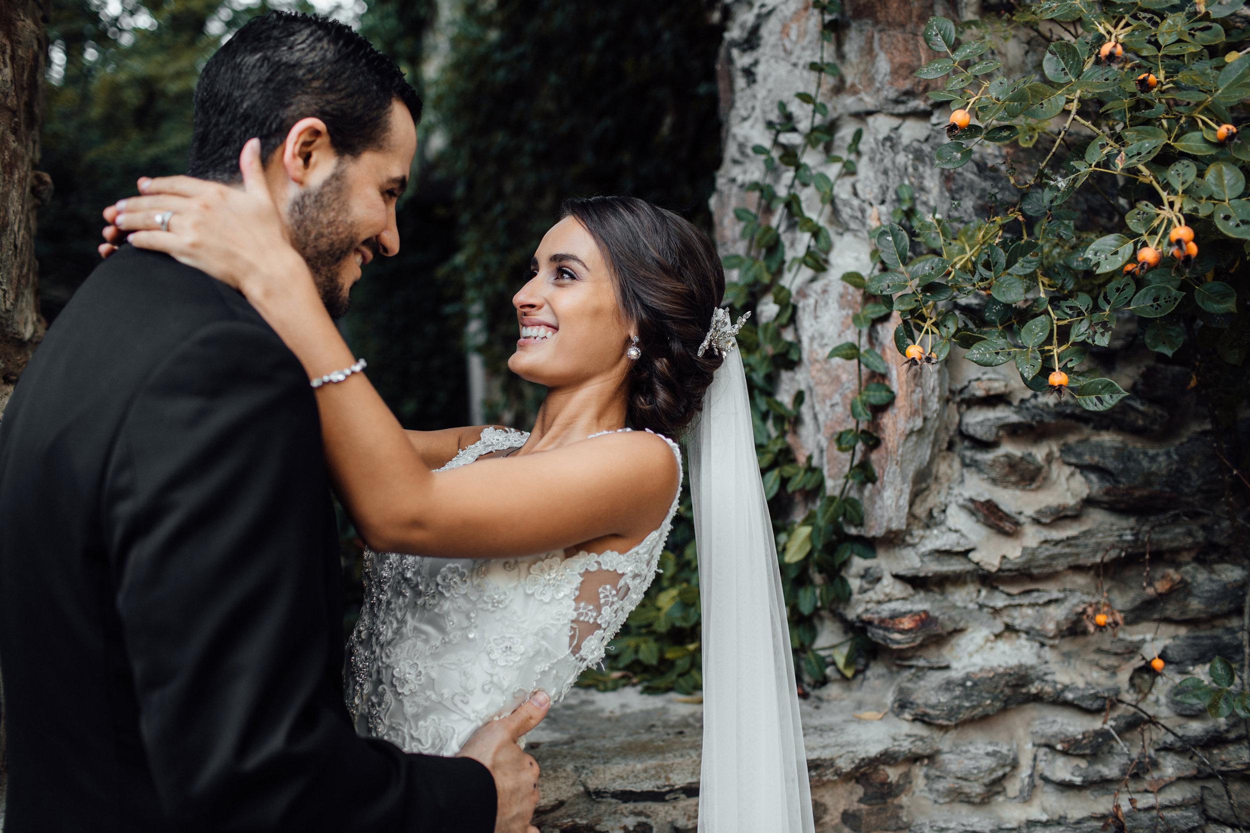 IESHAandSAL-bridegroom(25of180).jpg