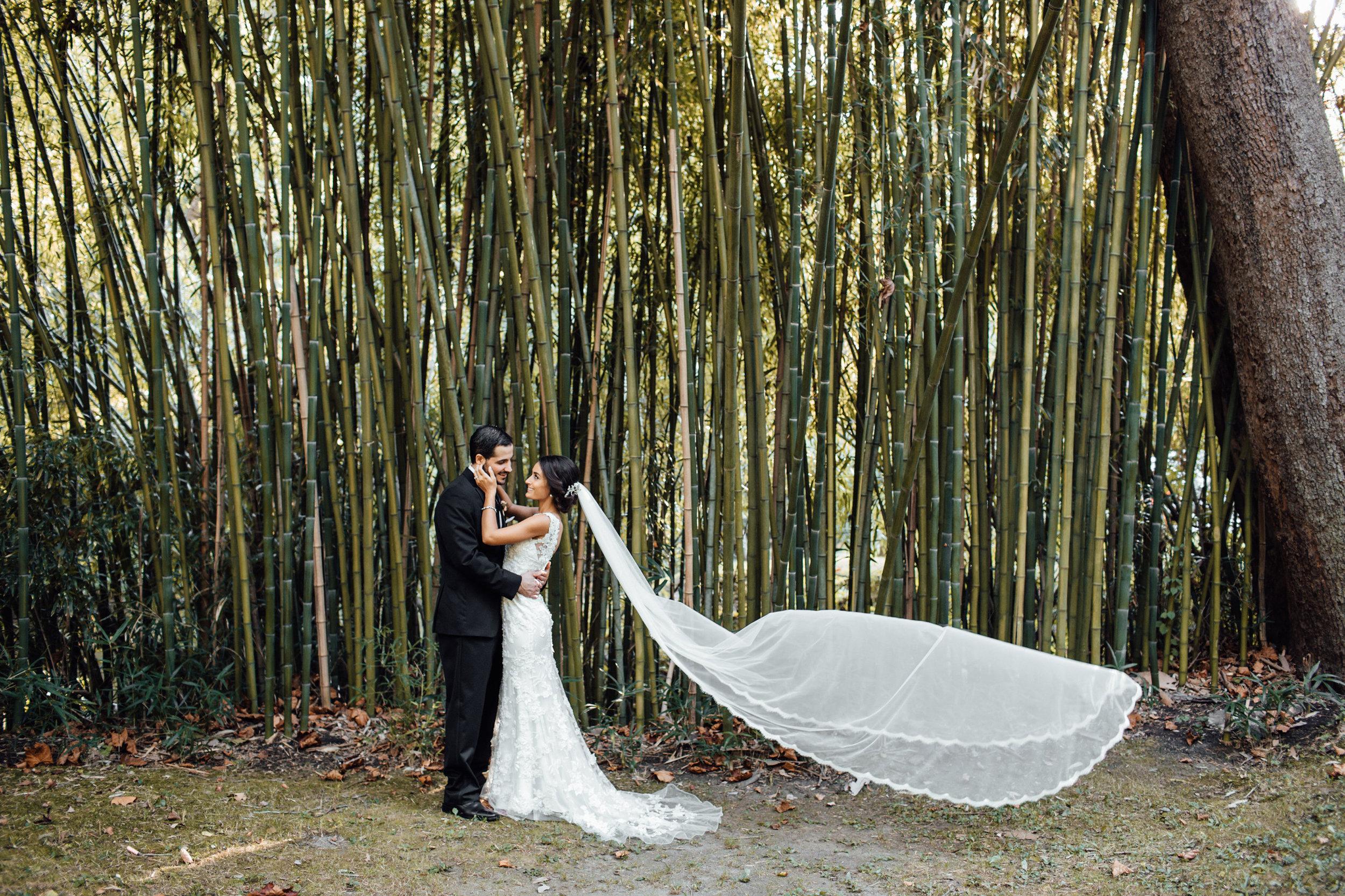 IESHAandSAL-bridegroom(71of180).jpg