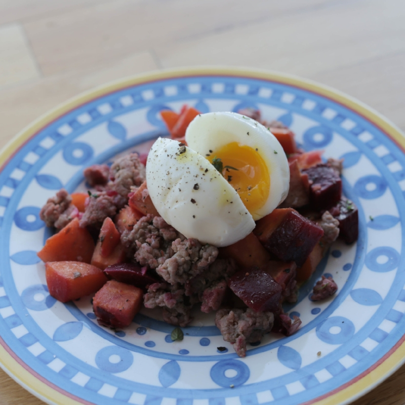 breakfast-hash-with-soft-boiled-egg.jpg