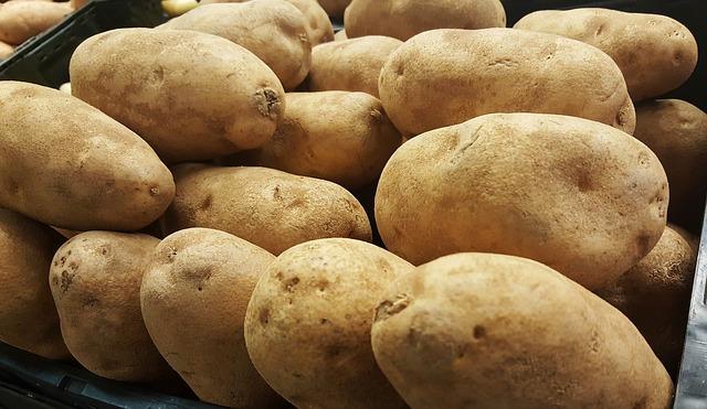 potatoes-1388512_640.jpg