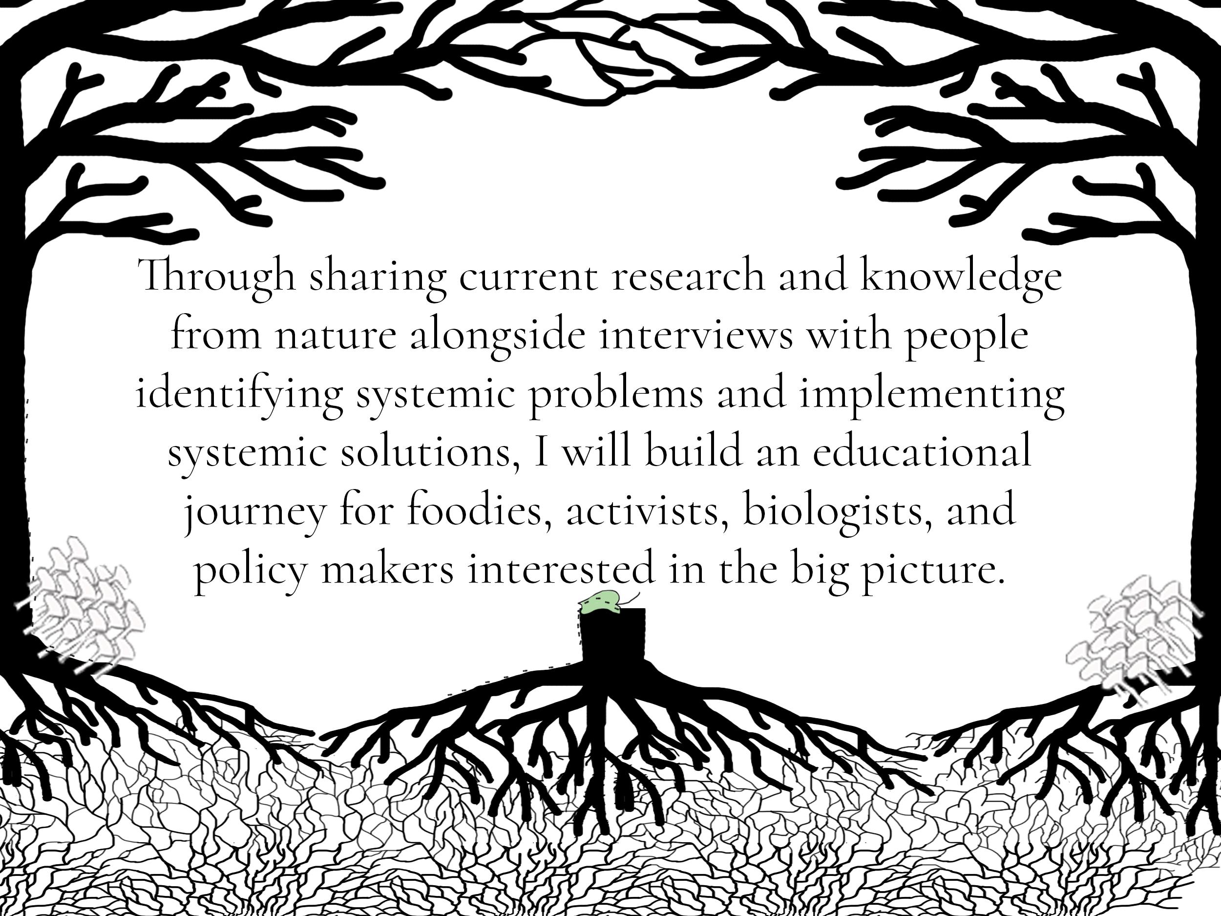 Slide 5.jpg