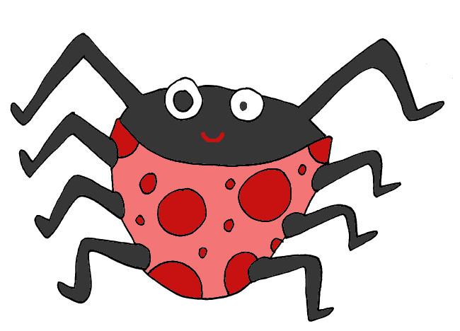 spiders in underwear.jpg