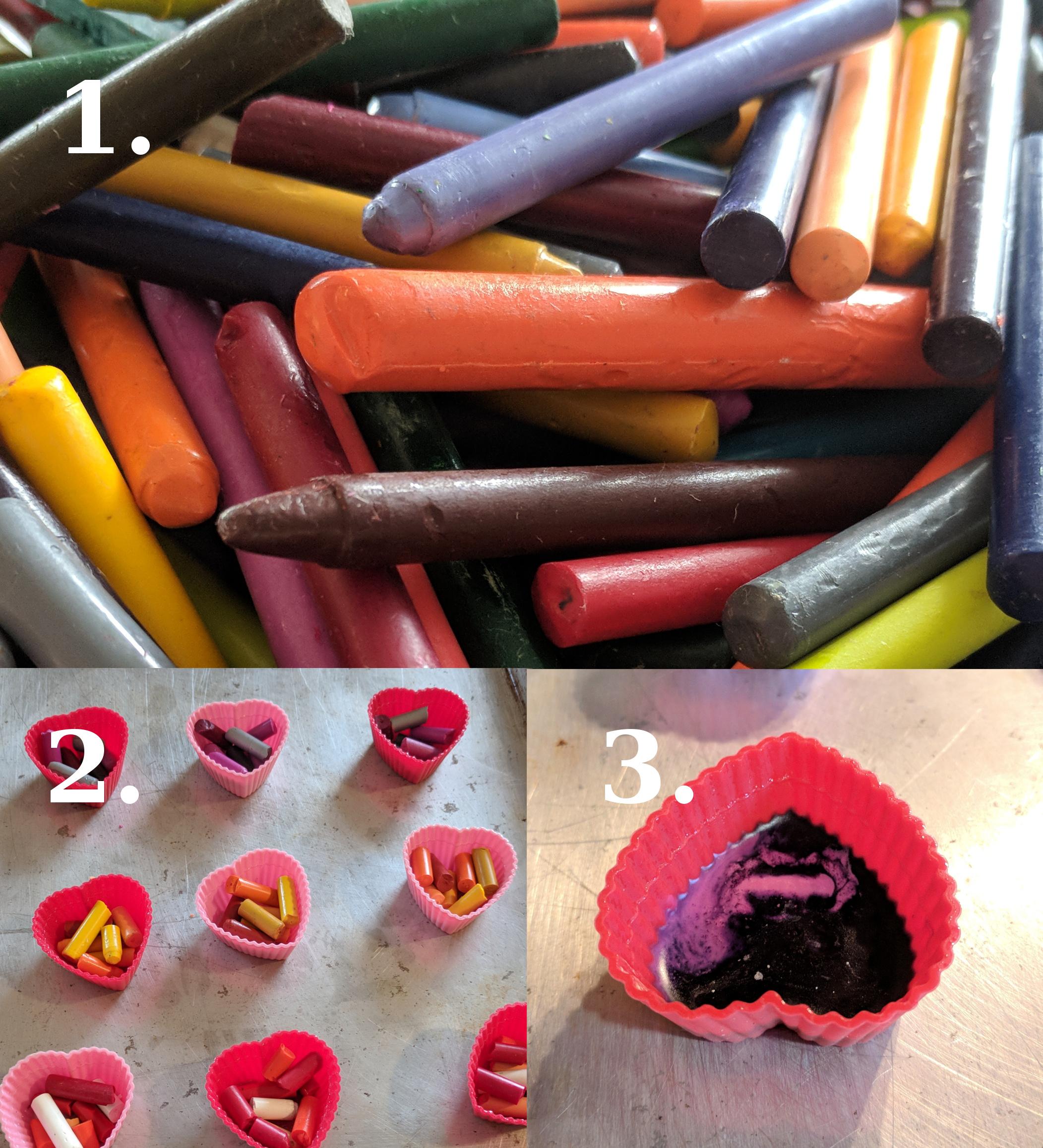 melting crayons steps.jpg