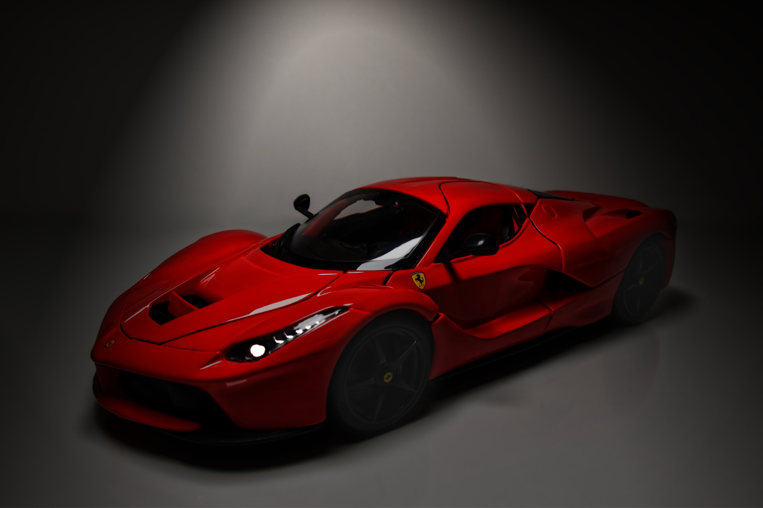 laferrari.jpeg